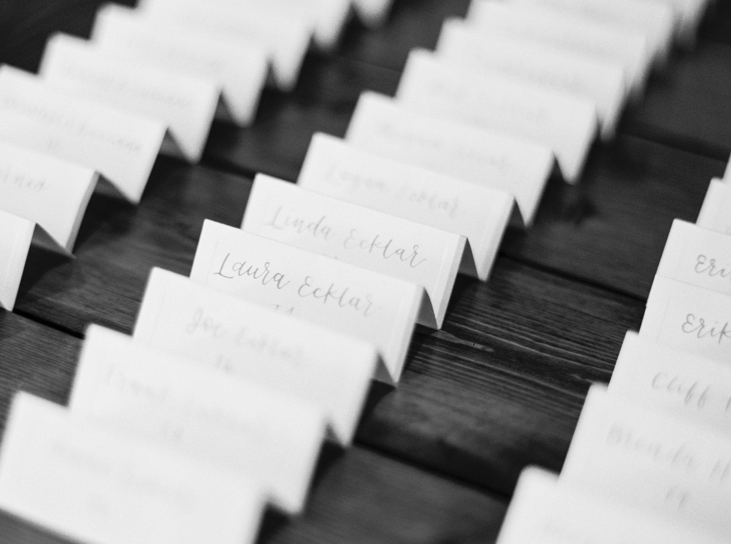 Joy-Unscripted-Wedding-Calligraphy-Colleen-613.jpg