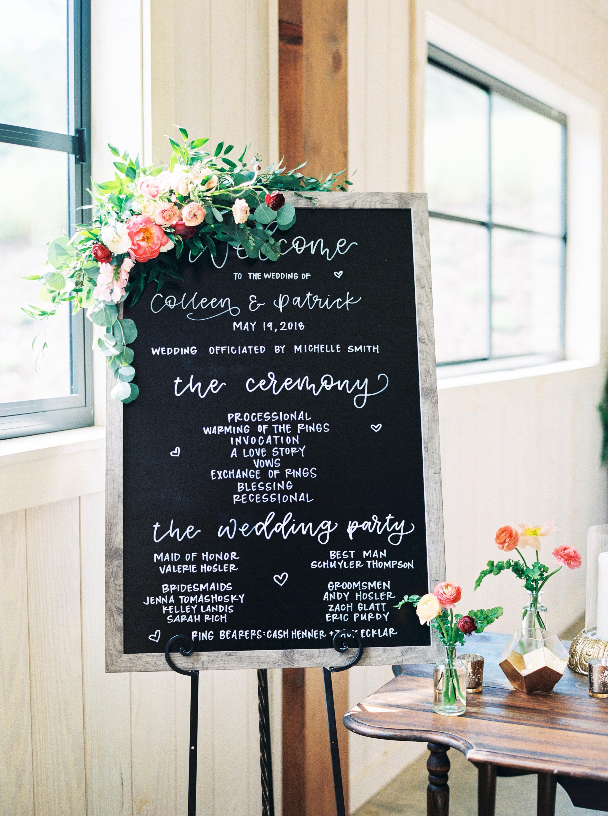 Joy-Unscripted-Wedding-Calligraphy-Colleen-635.jpg