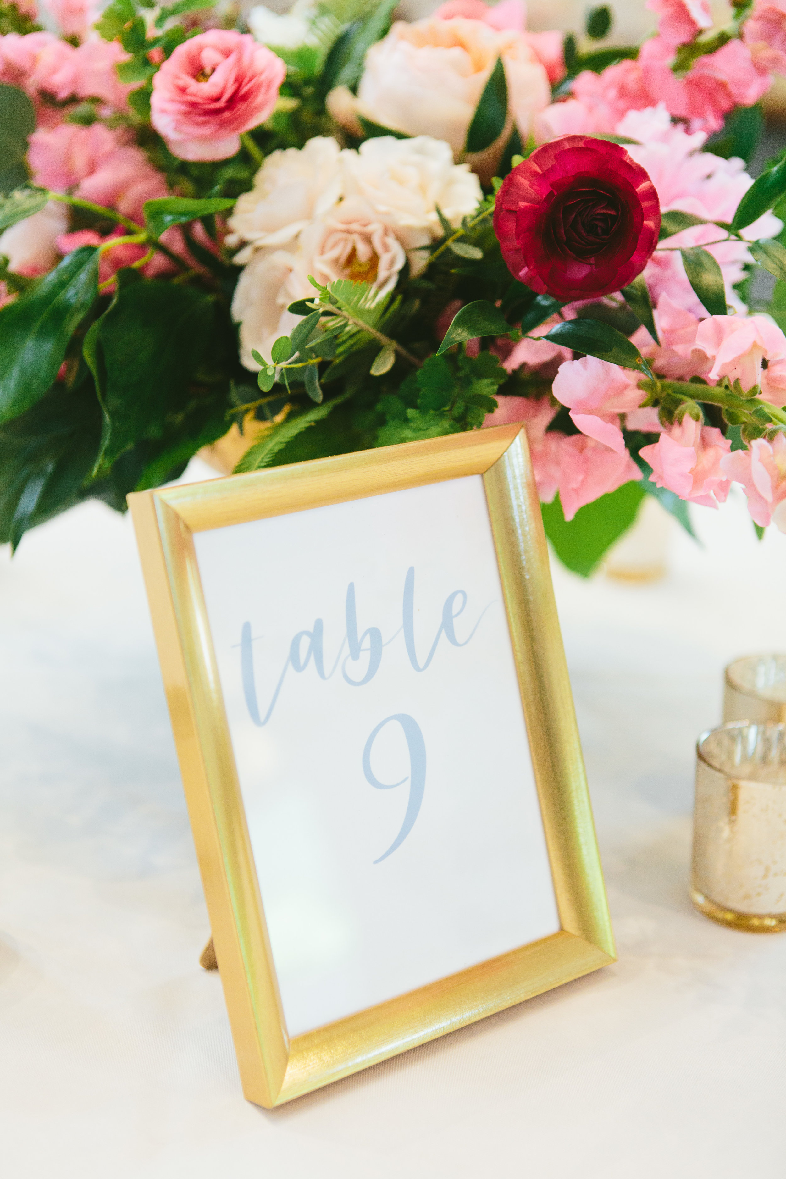 Joy-Unscripted-Wedding-Calligraphy-Colleen-642.jpg