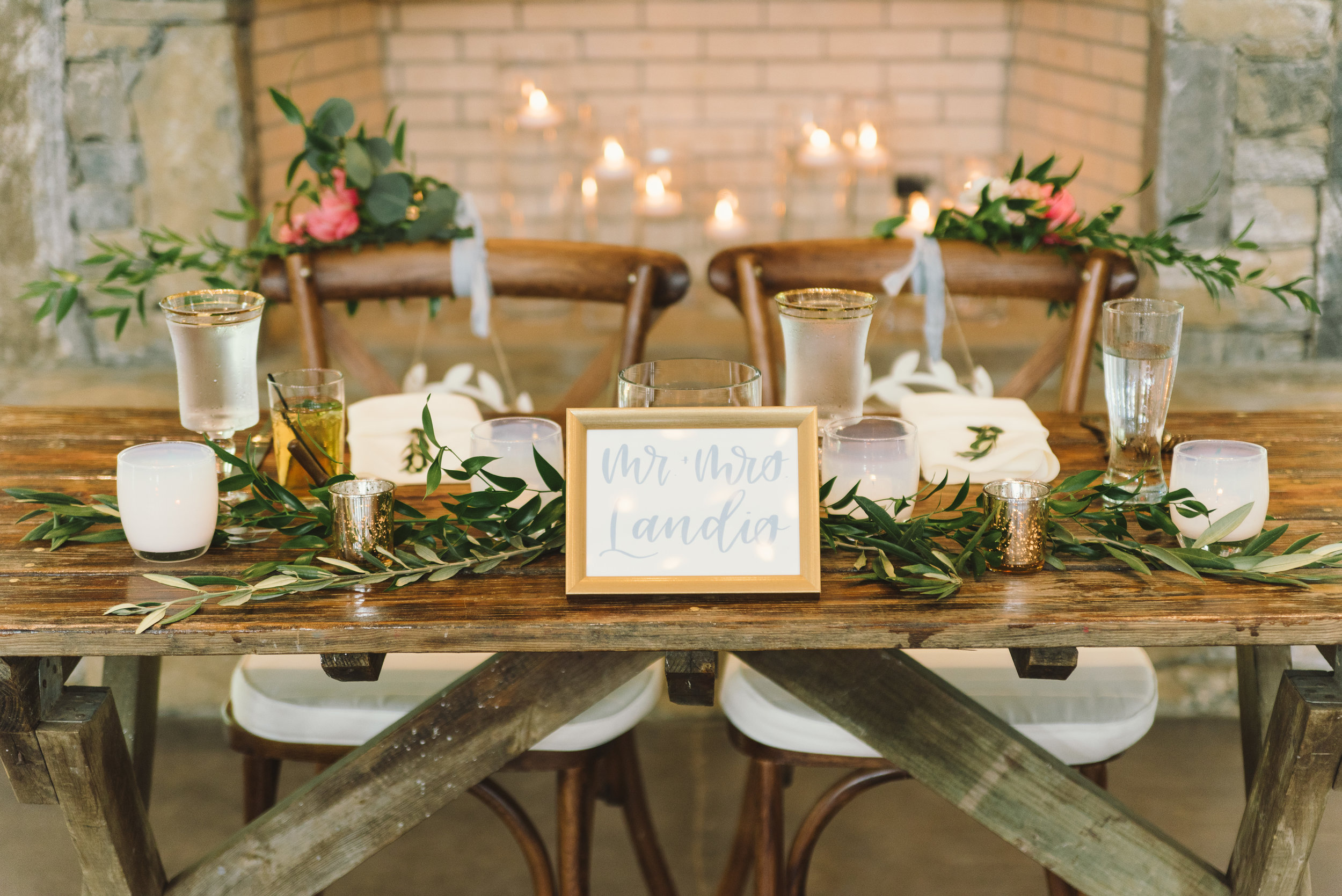 Joy-Unscripted-Wedding-Calligraphy-Colleen-653.jpg