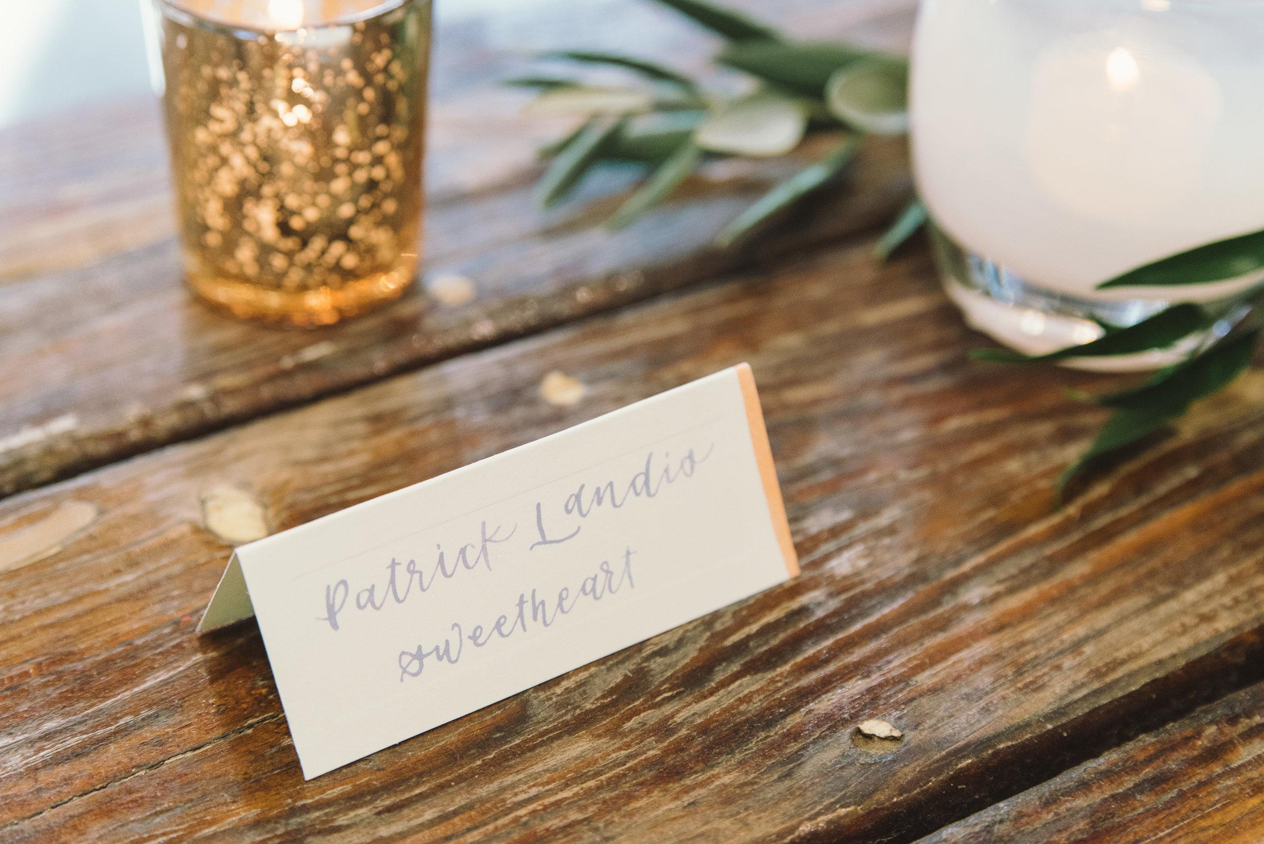 Joy-Unscripted-Wedding-Calligraphy-Colleen-709.jpg