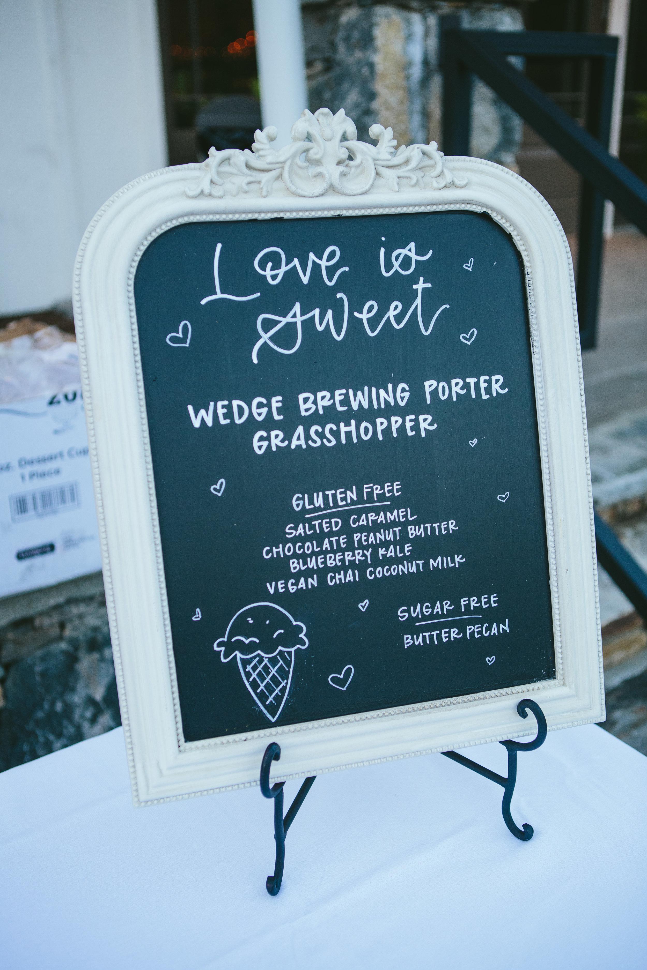 Joy-Unscripted-Wedding-Calligraphy-Colleen-864.jpg