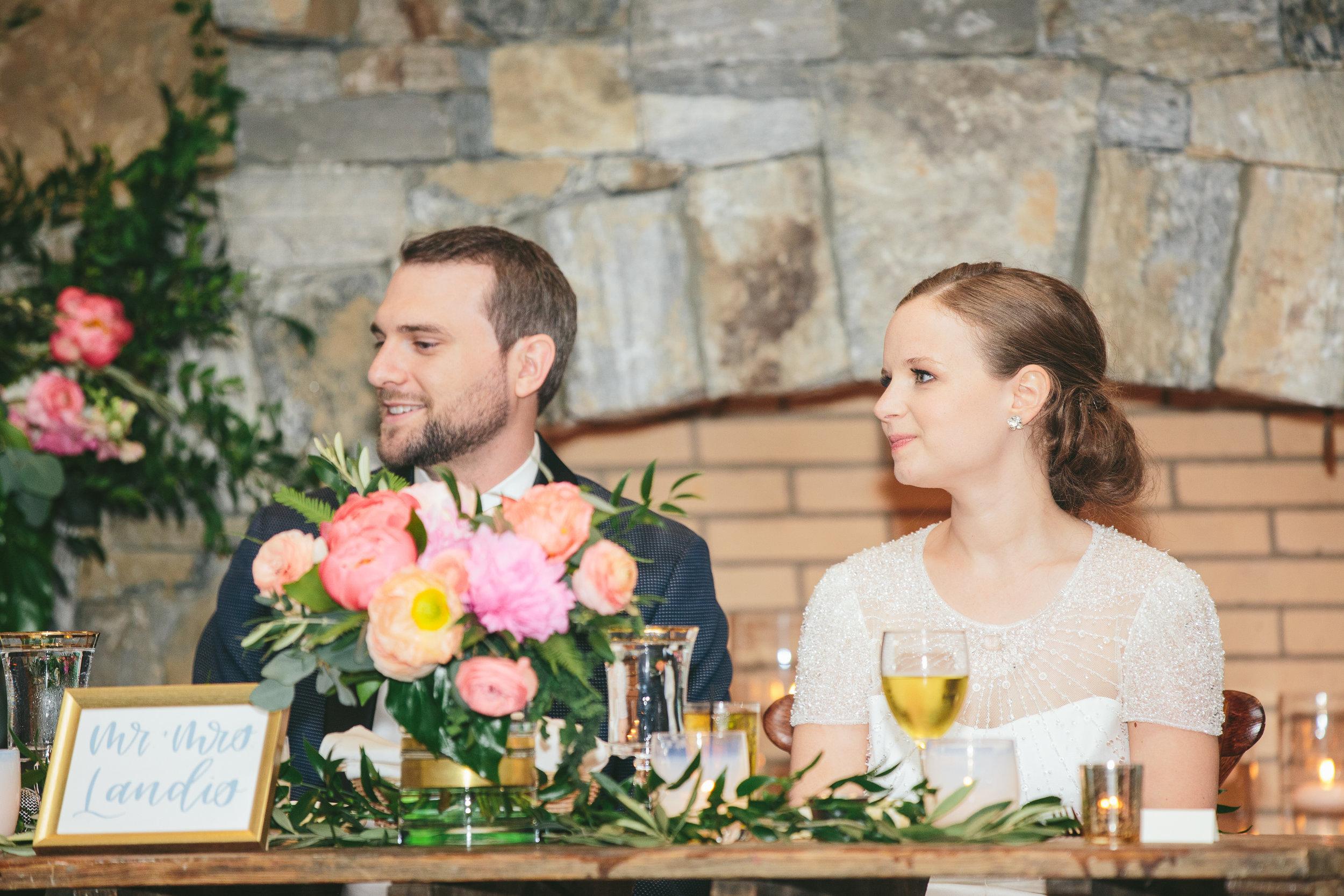 Joy-Unscripted-Wedding-Calligraphy-Colleen-799.jpg