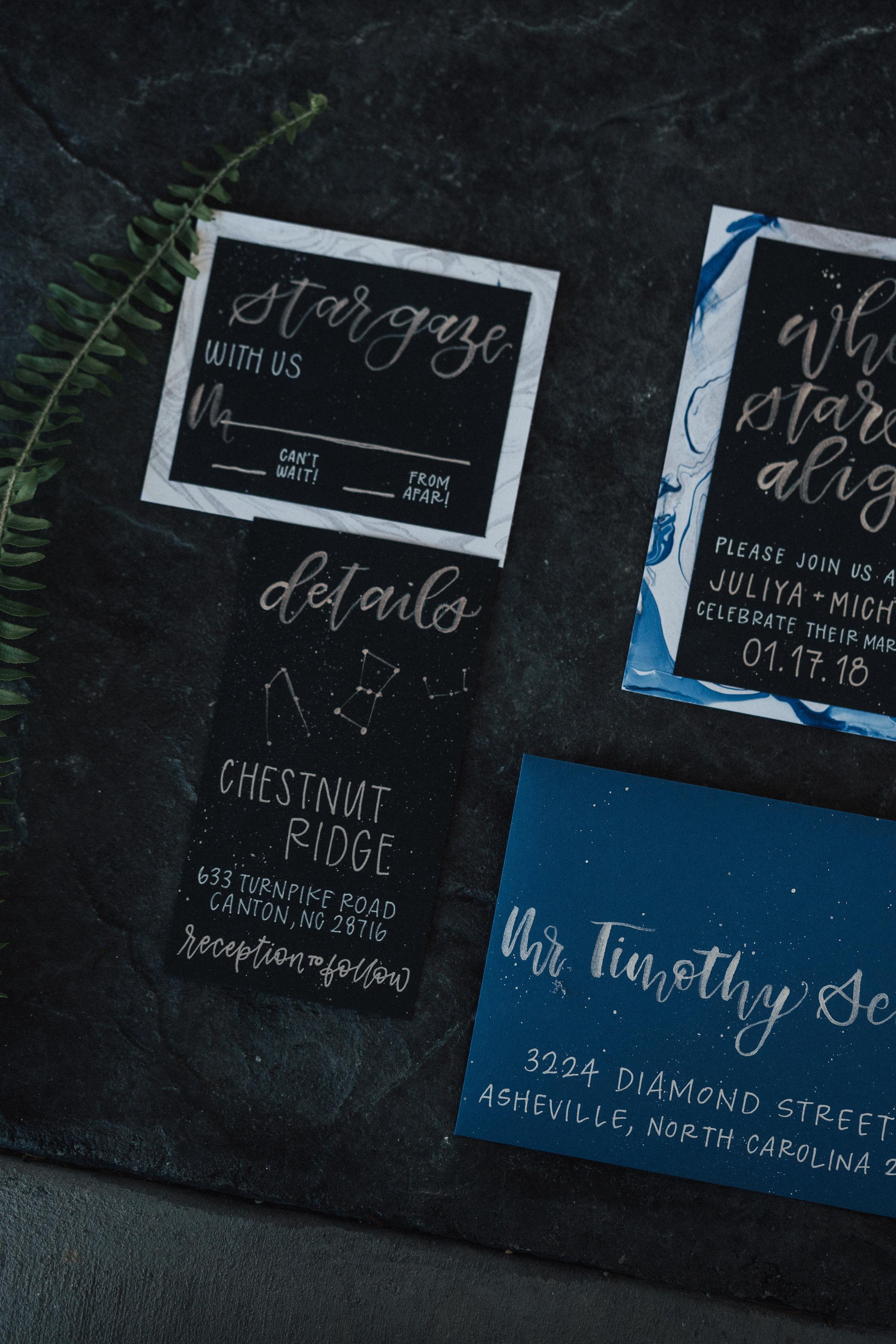 Joy-Unscripted-Wedding-Styled-Shoot-Celestial-Winter-4.jpg
