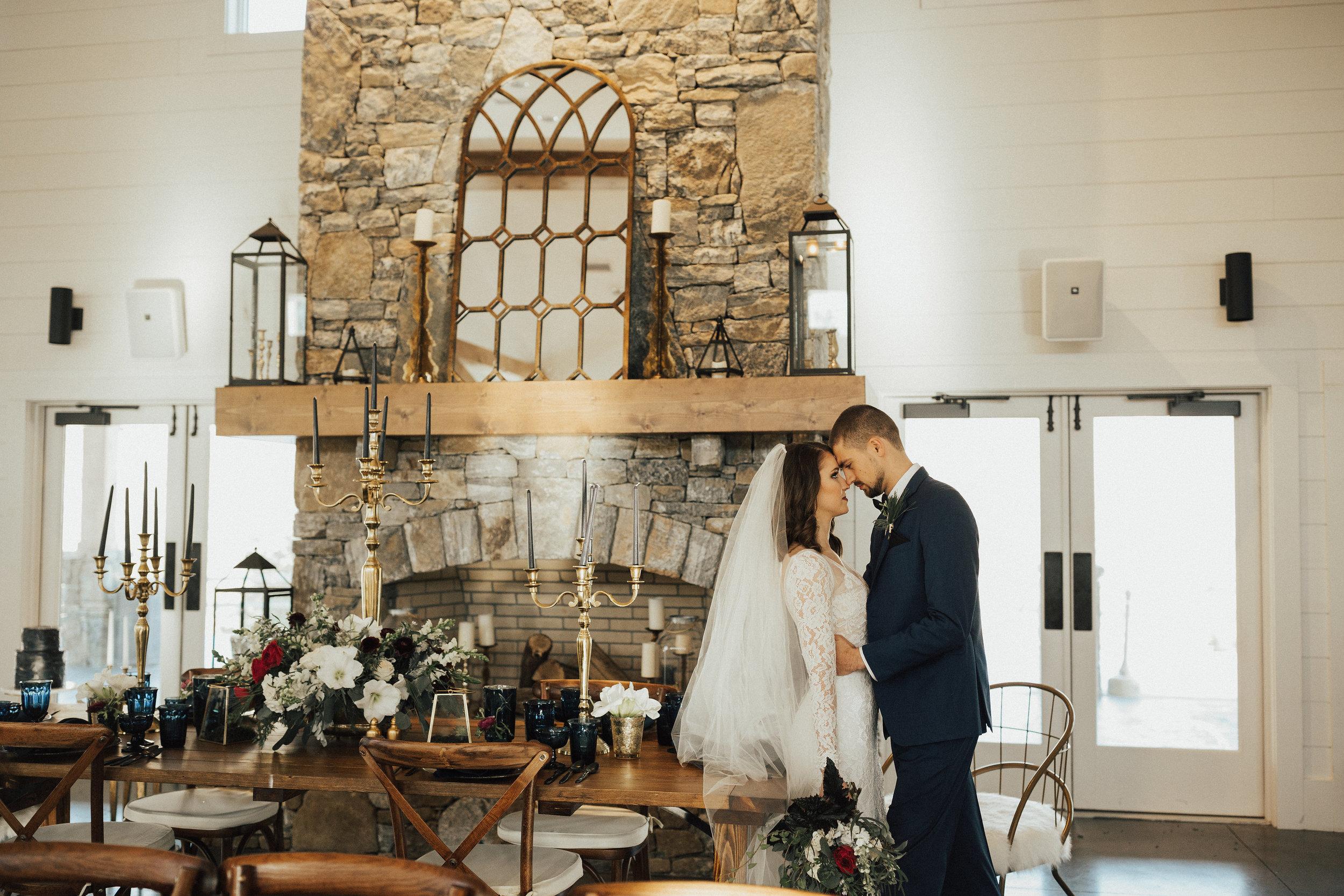 Joy-Unscripted-Wedding-Styled-Shoot-Celestial-Winter-25.jpg