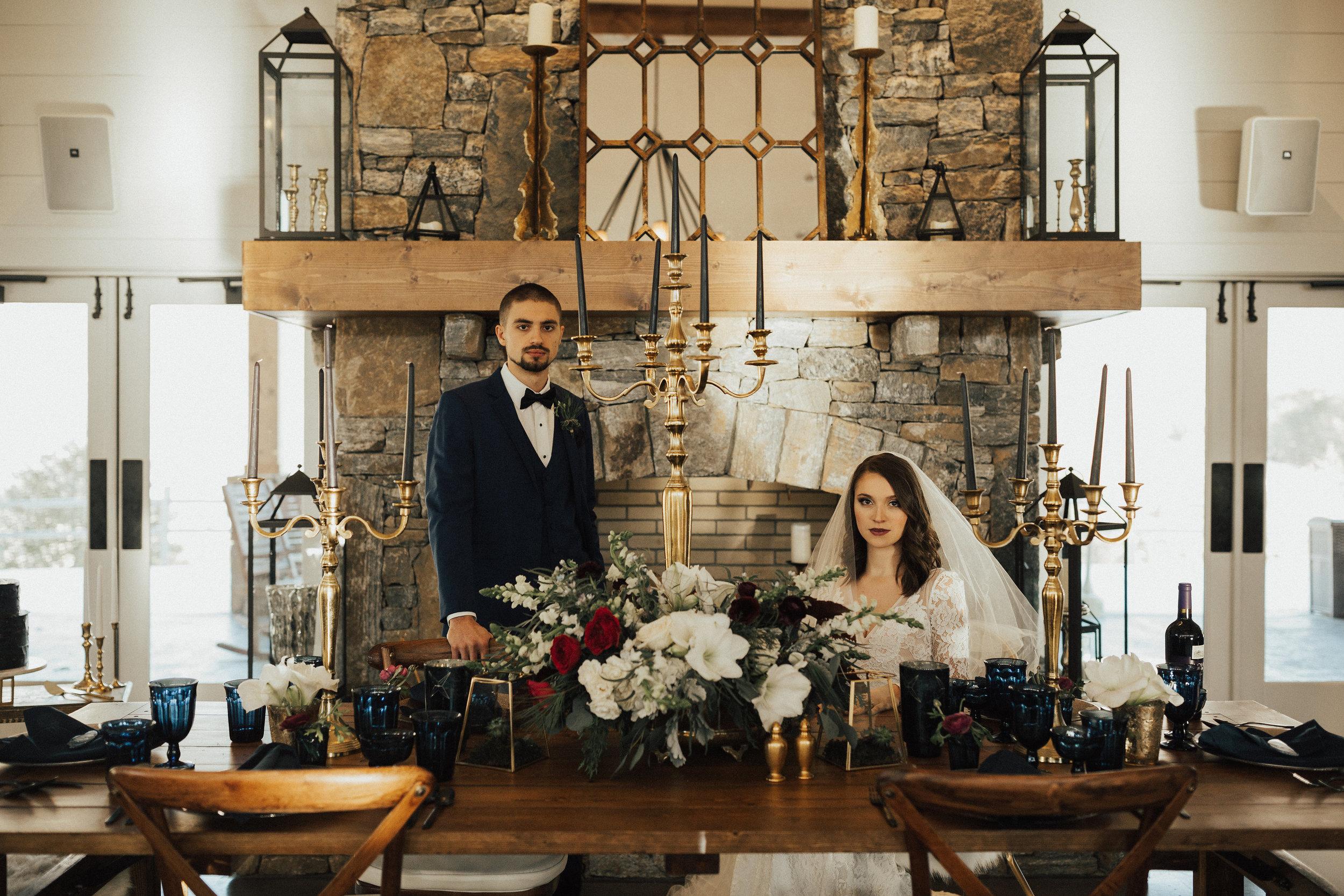 Joy-Unscripted-Wedding-Styled-Shoot-Celestial-Winter-28.jpg