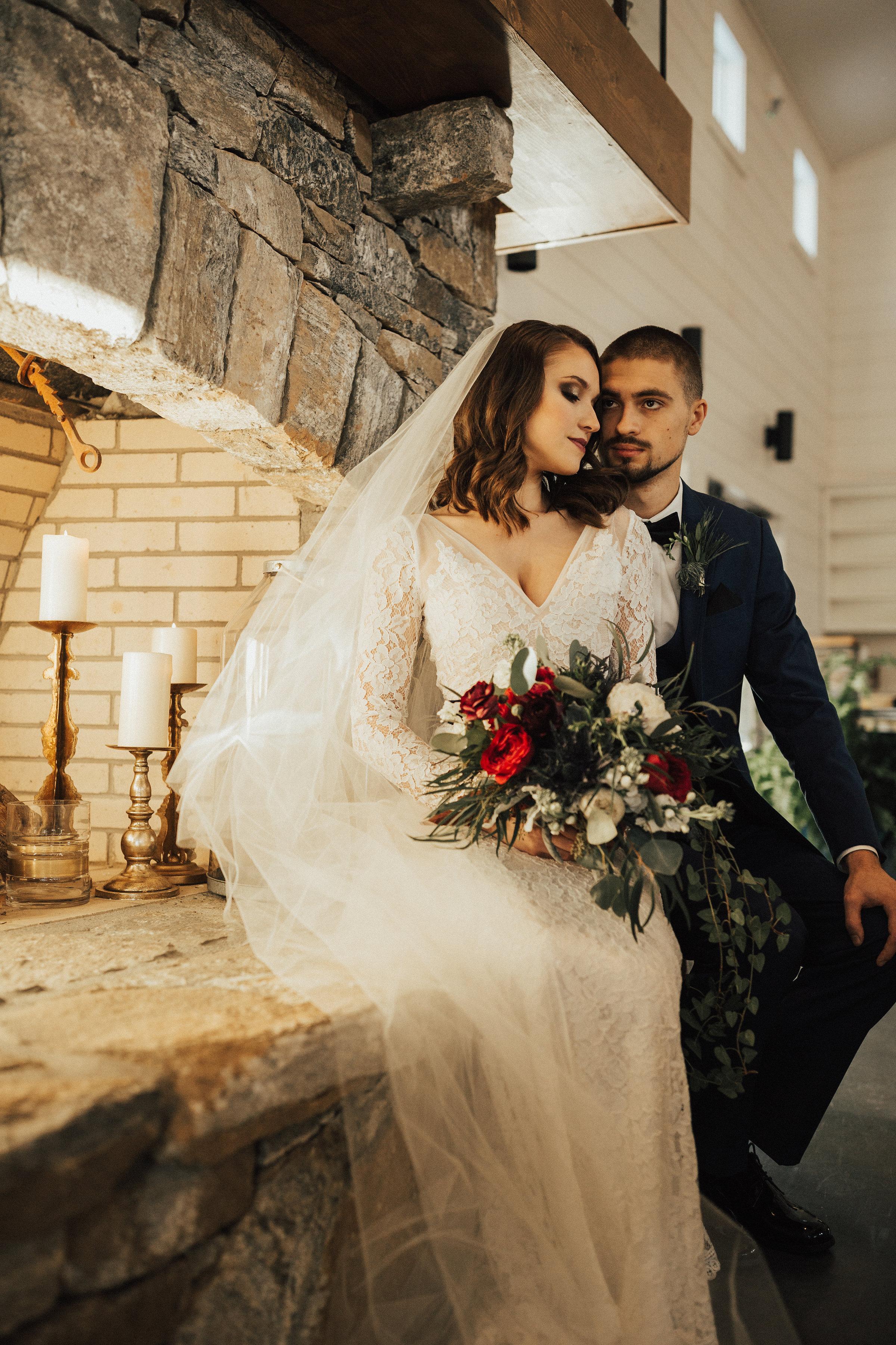 Joy-Unscripted-Wedding-Styled-Shoot-Celestial-Winter-46.jpg