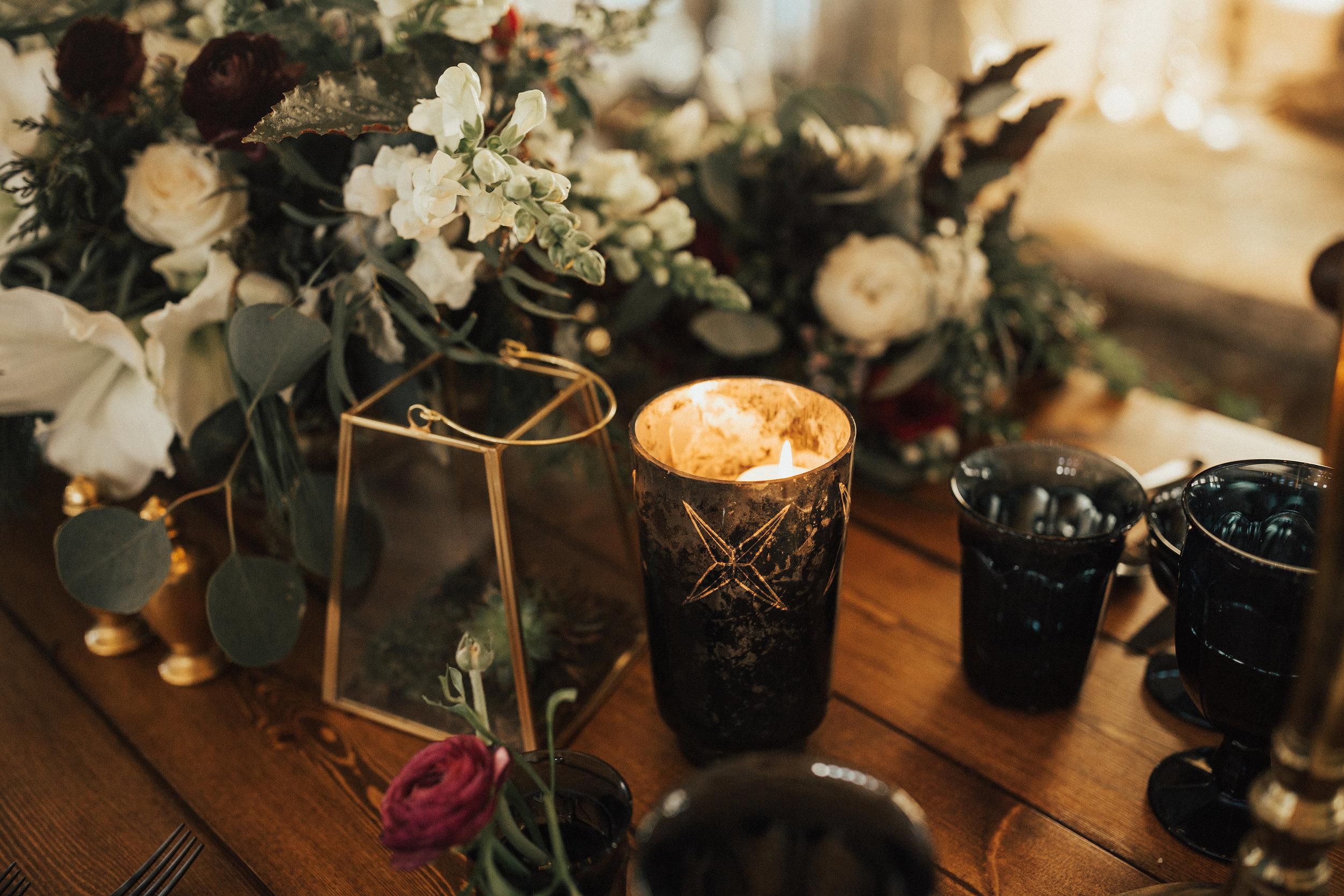 Joy-Unscripted-Wedding-Styled-Shoot-Celestial-Winter-50.jpg