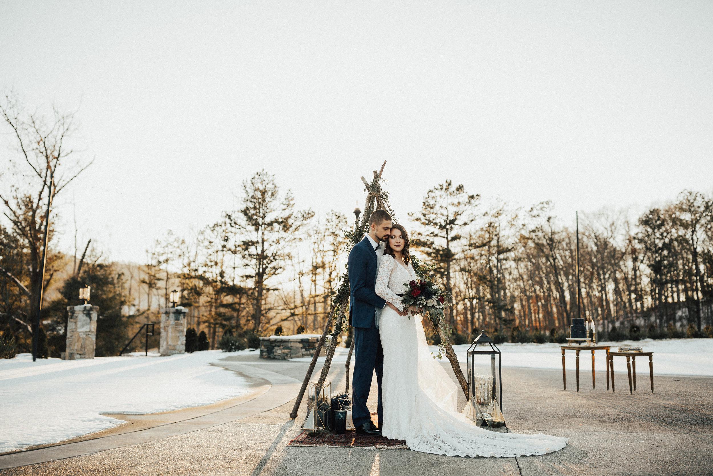 Joy-Unscripted-Wedding-Styled-Shoot-Celestial-Winter-83.jpg