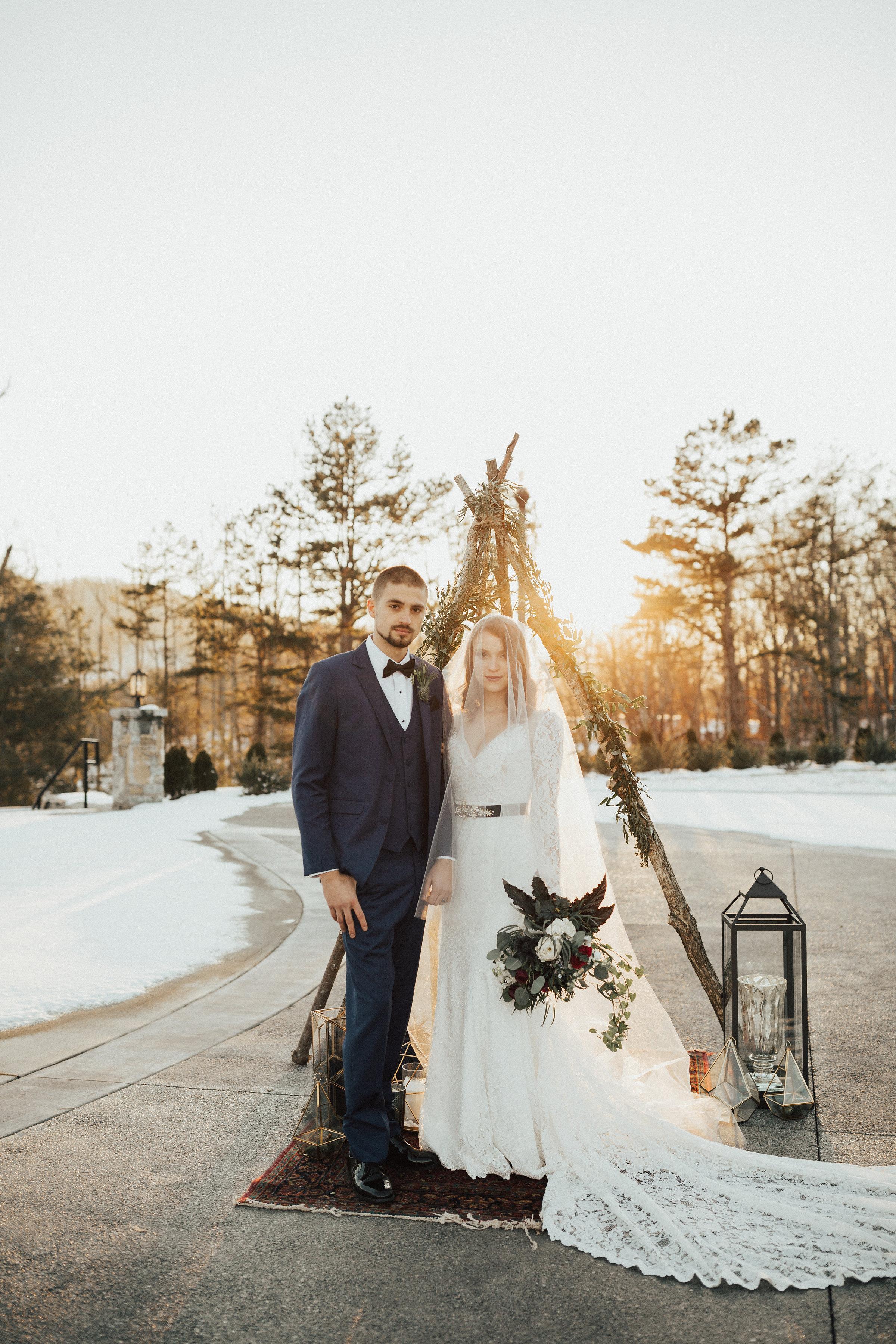 Joy-Unscripted-Wedding-Styled-Shoot-Celestial-Winter-88.jpg