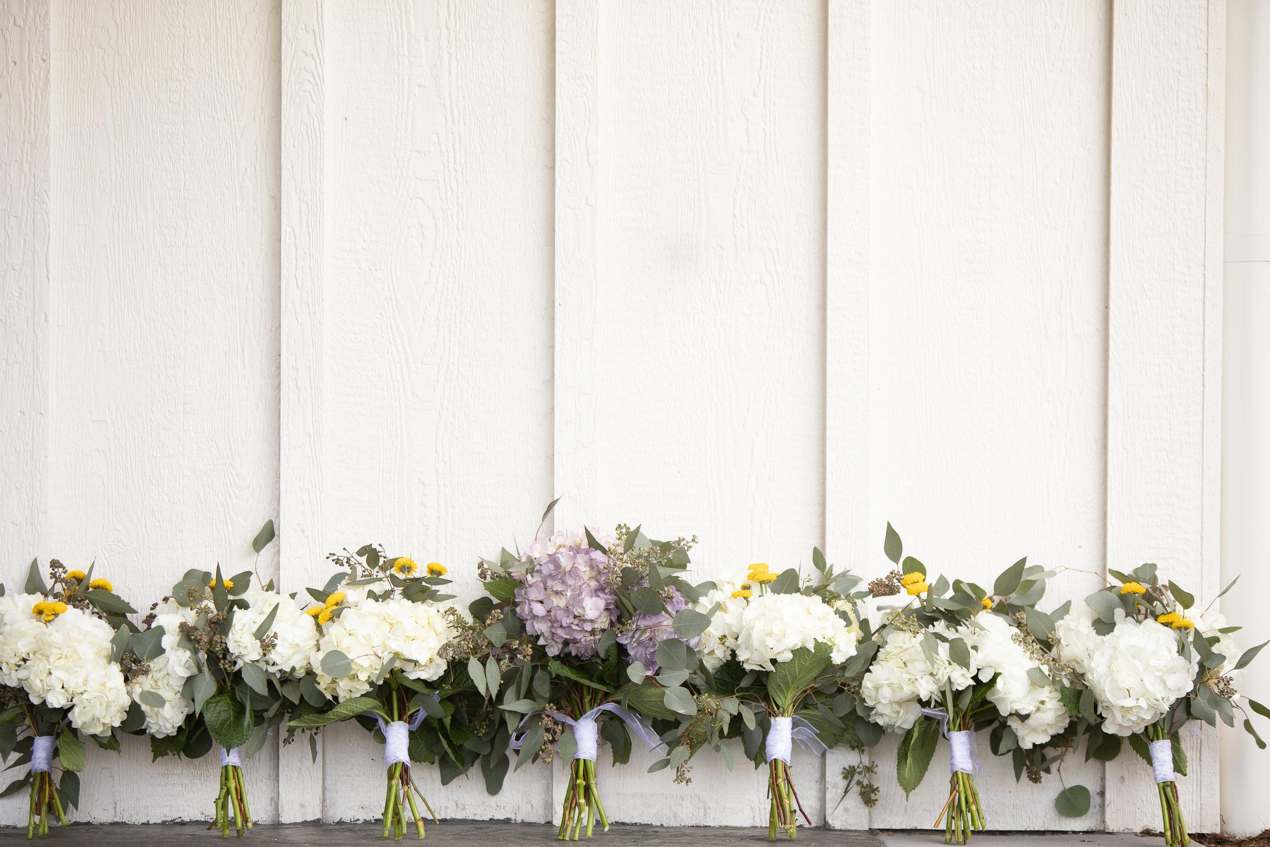 Joy-Unscripted-Wedding-Calligraphy-Arney-117.jpg