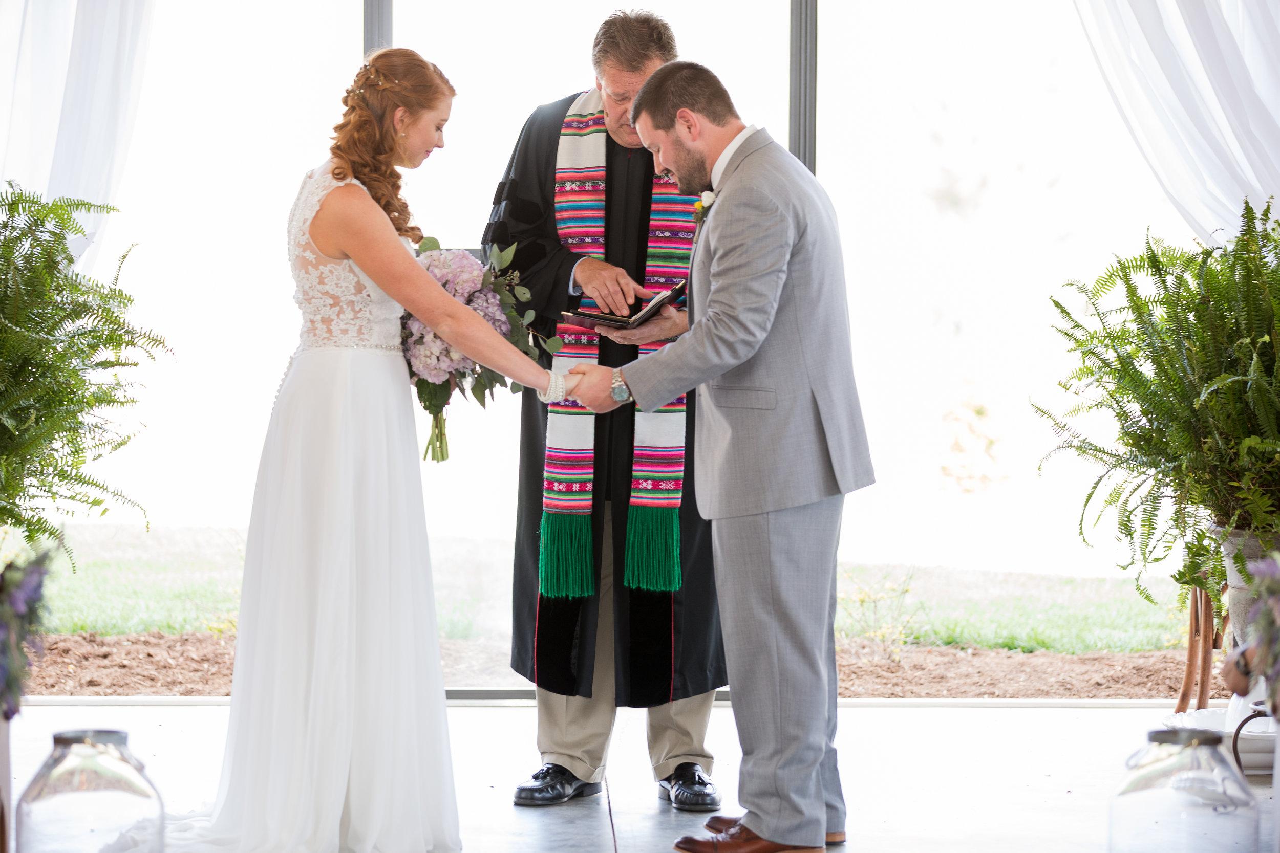 Joy-Unscripted-Wedding-Calligraphy-Arney-347.jpg