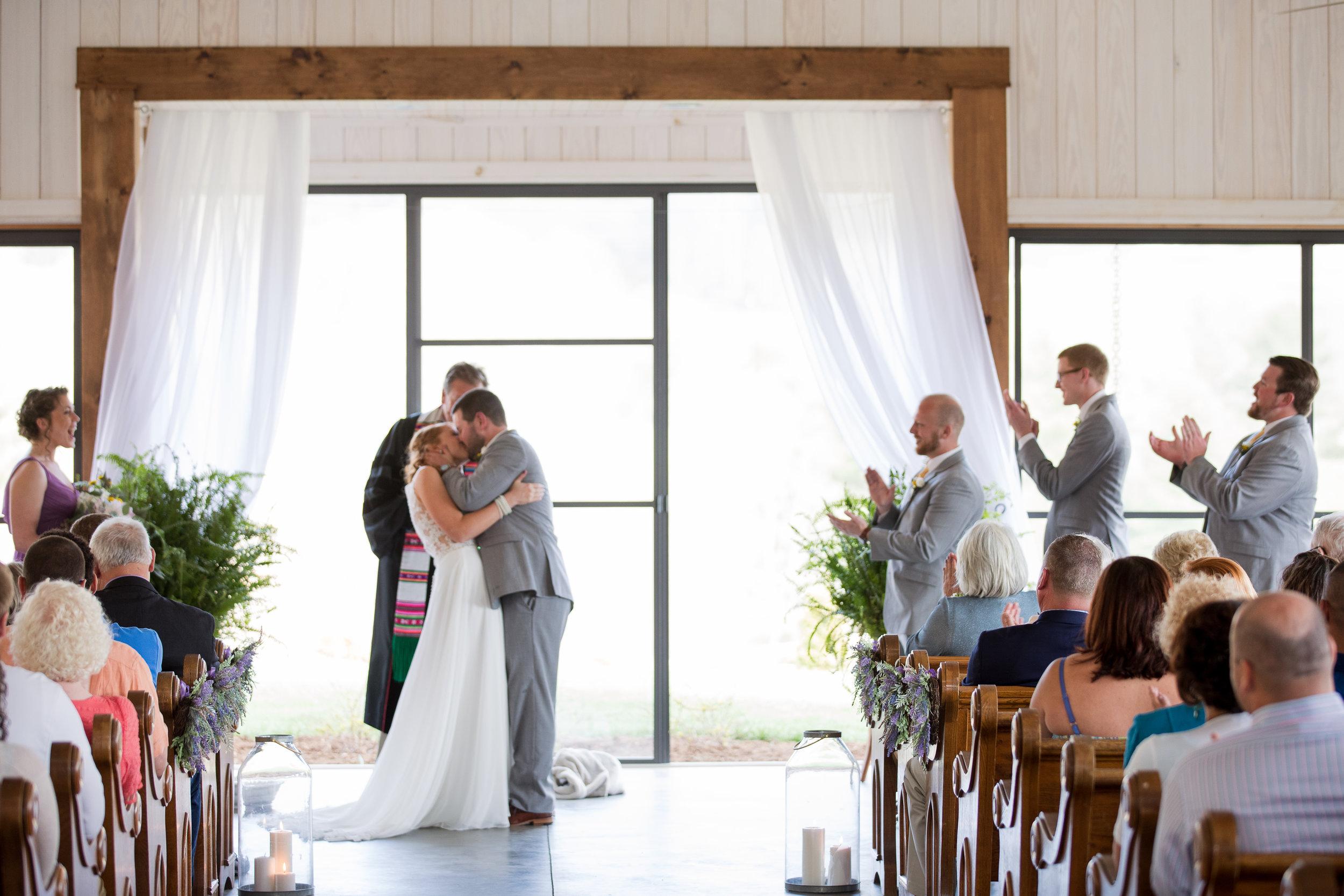 Joy-Unscripted-Wedding-Calligraphy-Arney-392.jpg