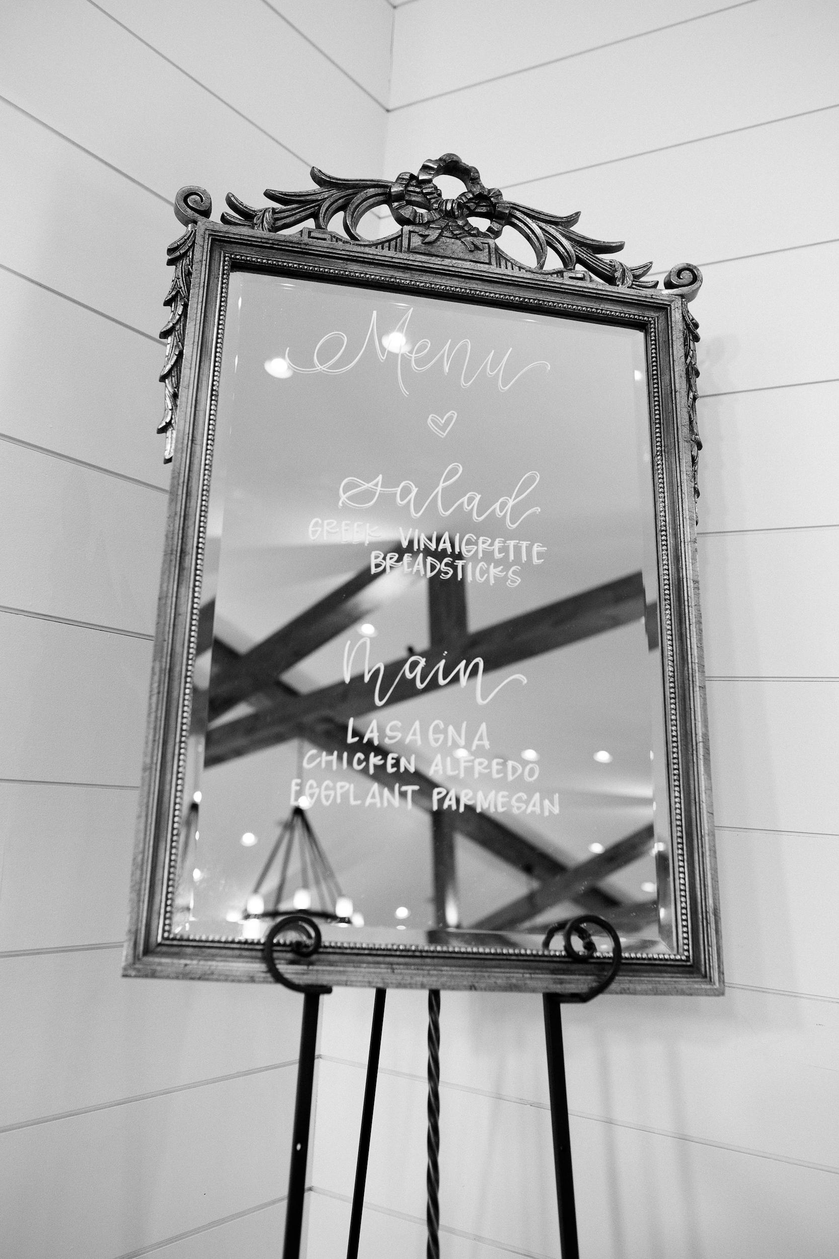 Joy-Unscripted-Wedding-Calligraphy-Arney-643.jpg