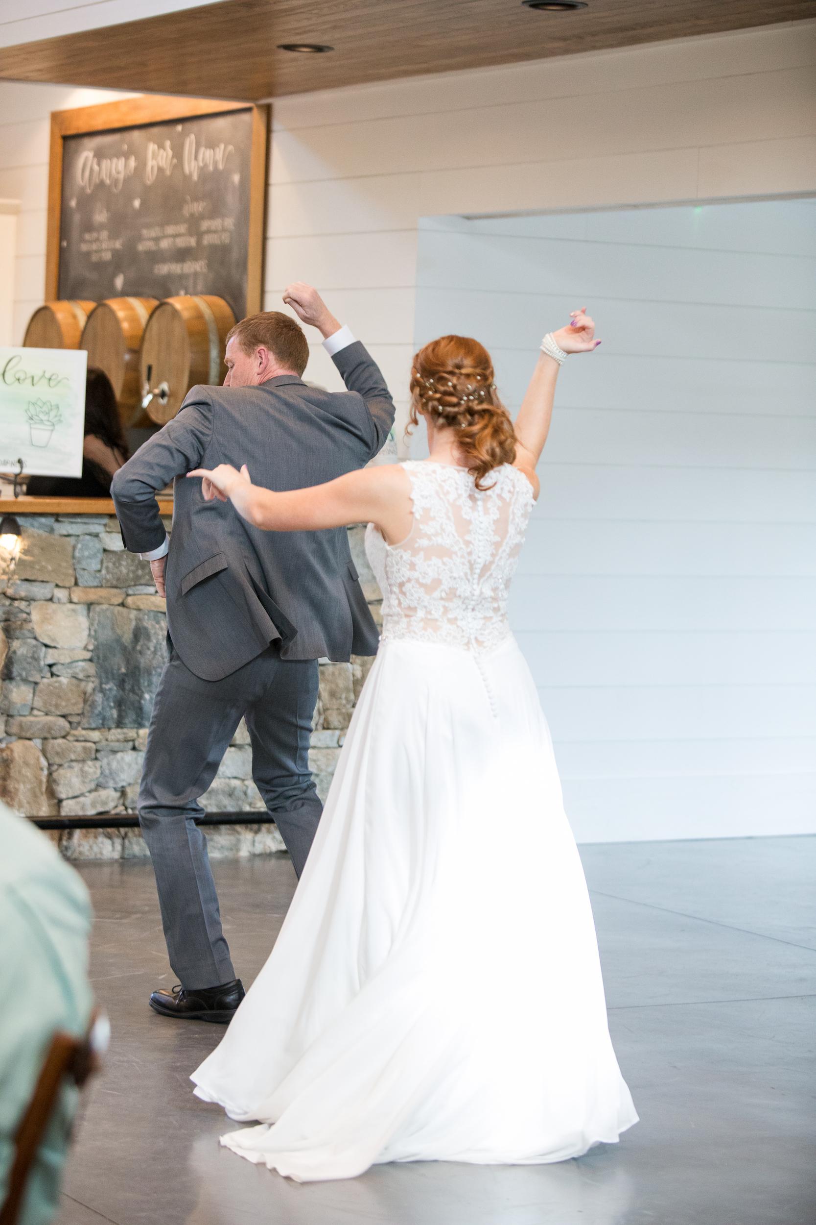 Joy-Unscripted-Wedding-Calligraphy-Arney-726.jpg