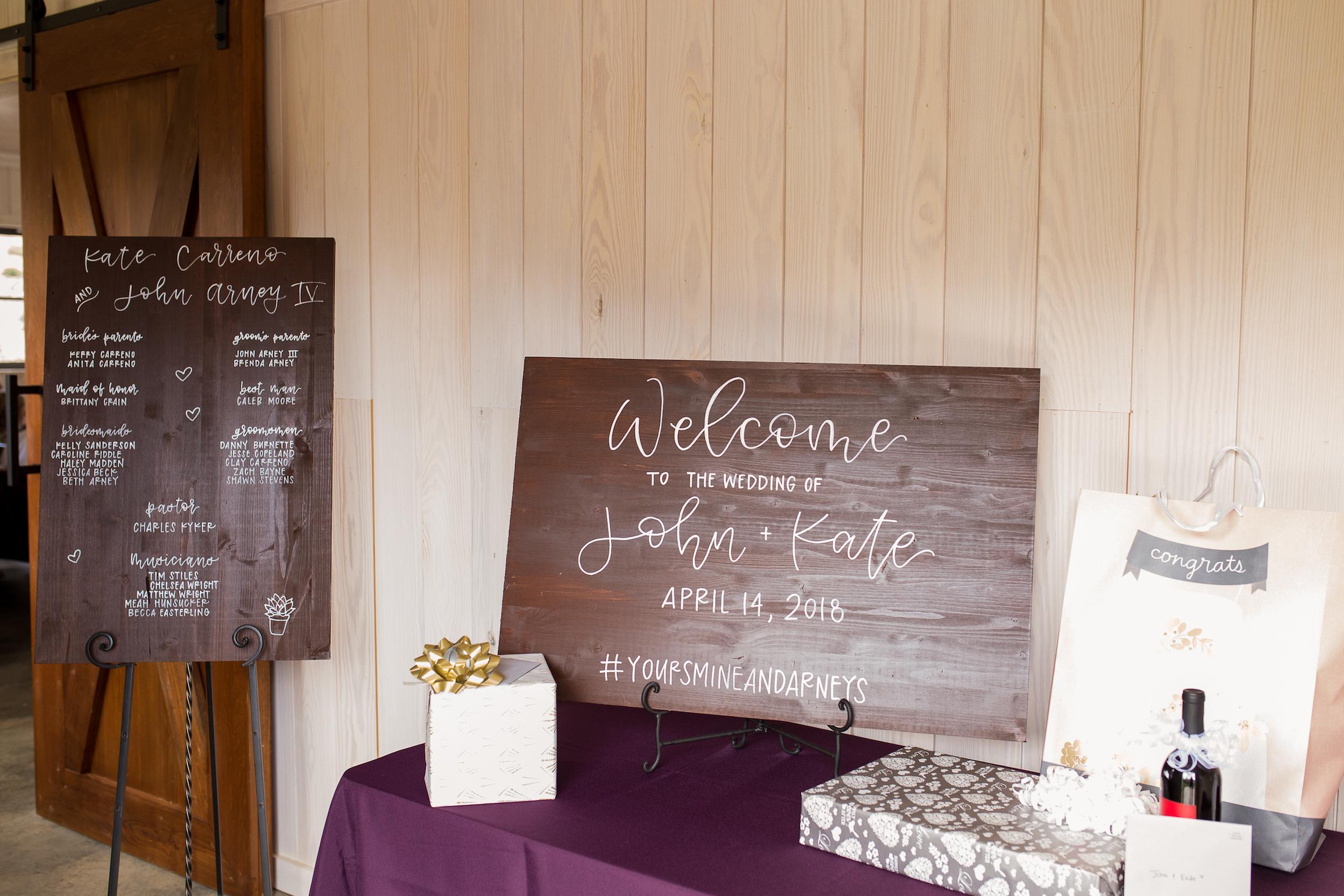 Joy-Unscripted-Wedding-Calligraphy-Arney-196.jpg
