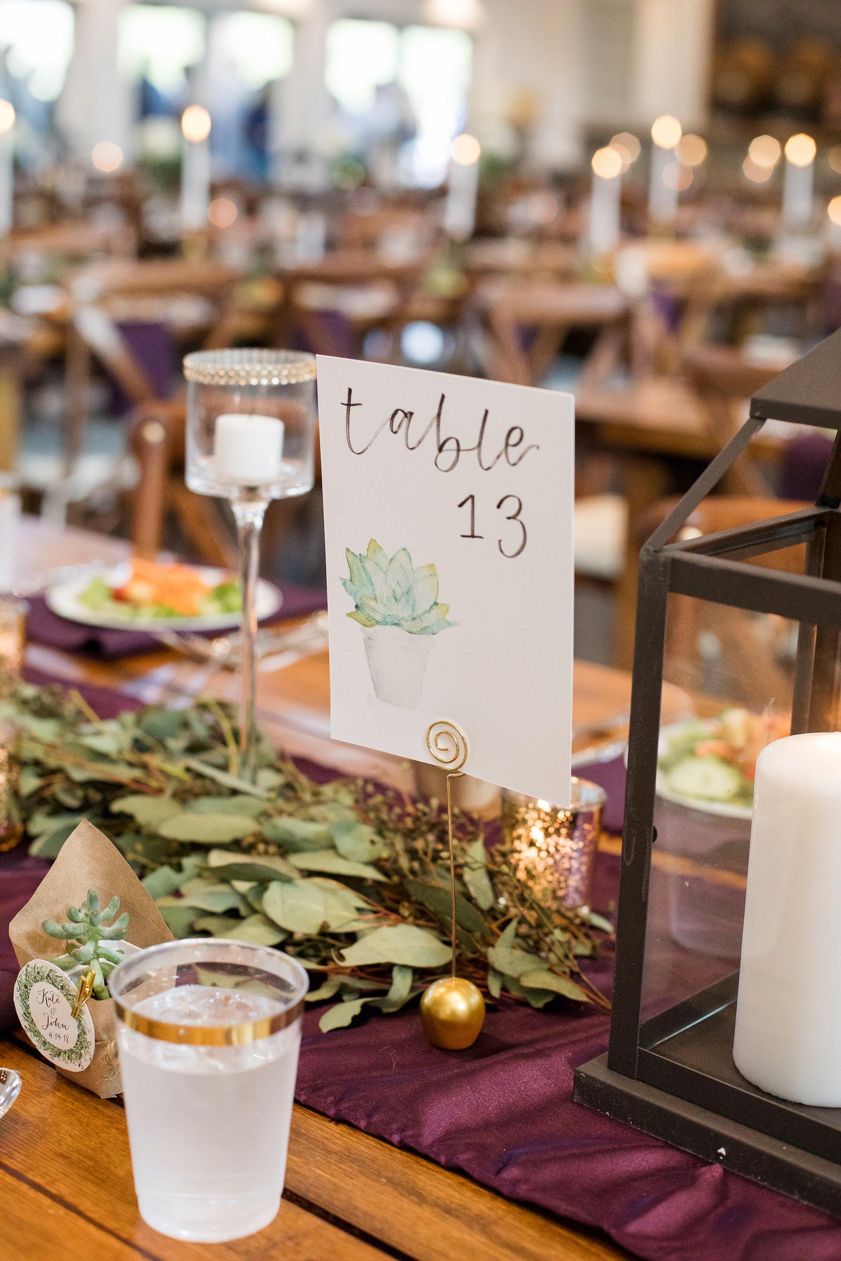Joy-Unscripted-Wedding-Calligraphy-Arney-220.jpg