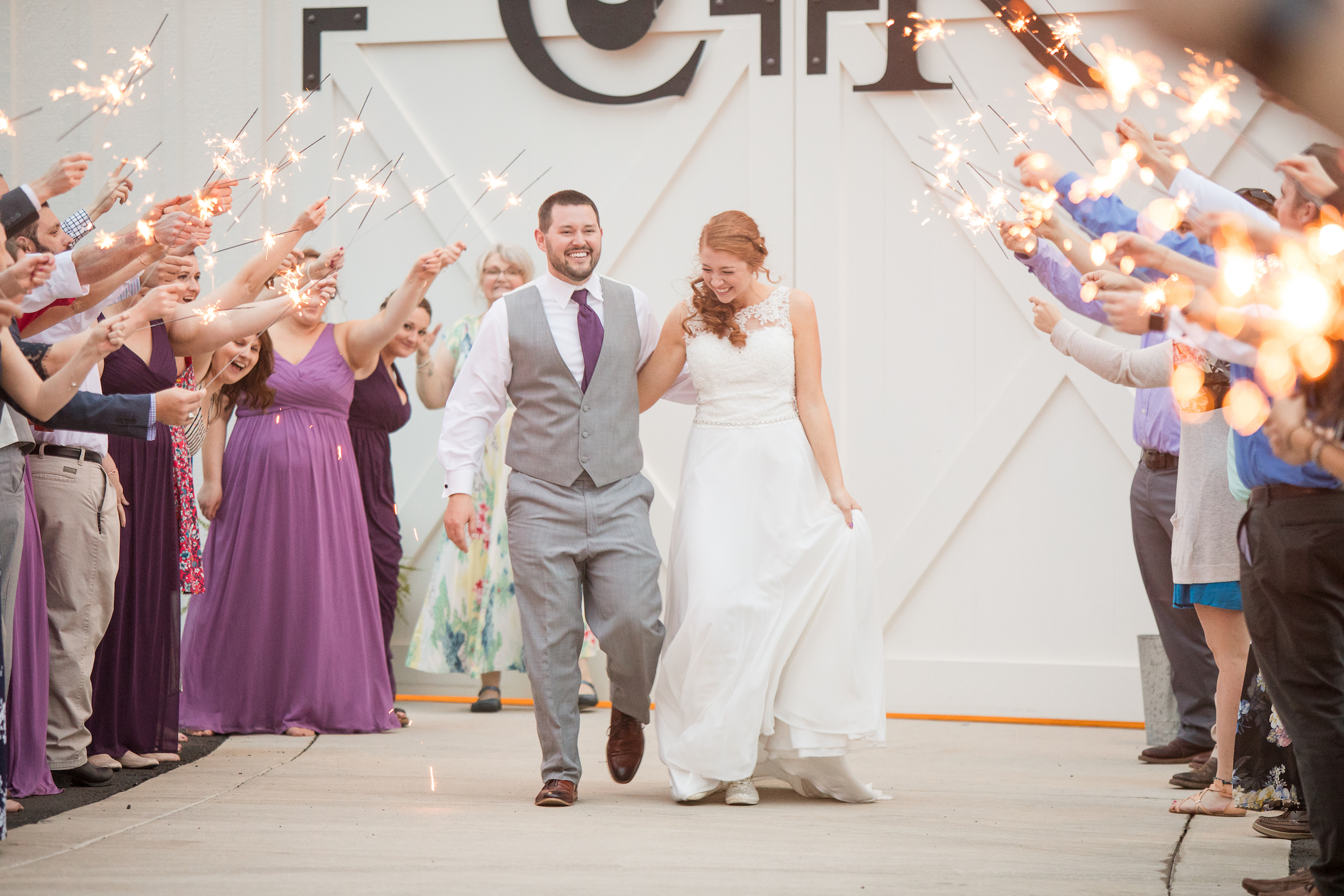 Joy-Unscripted-Wedding-Calligraphy-Arney-842.jpg