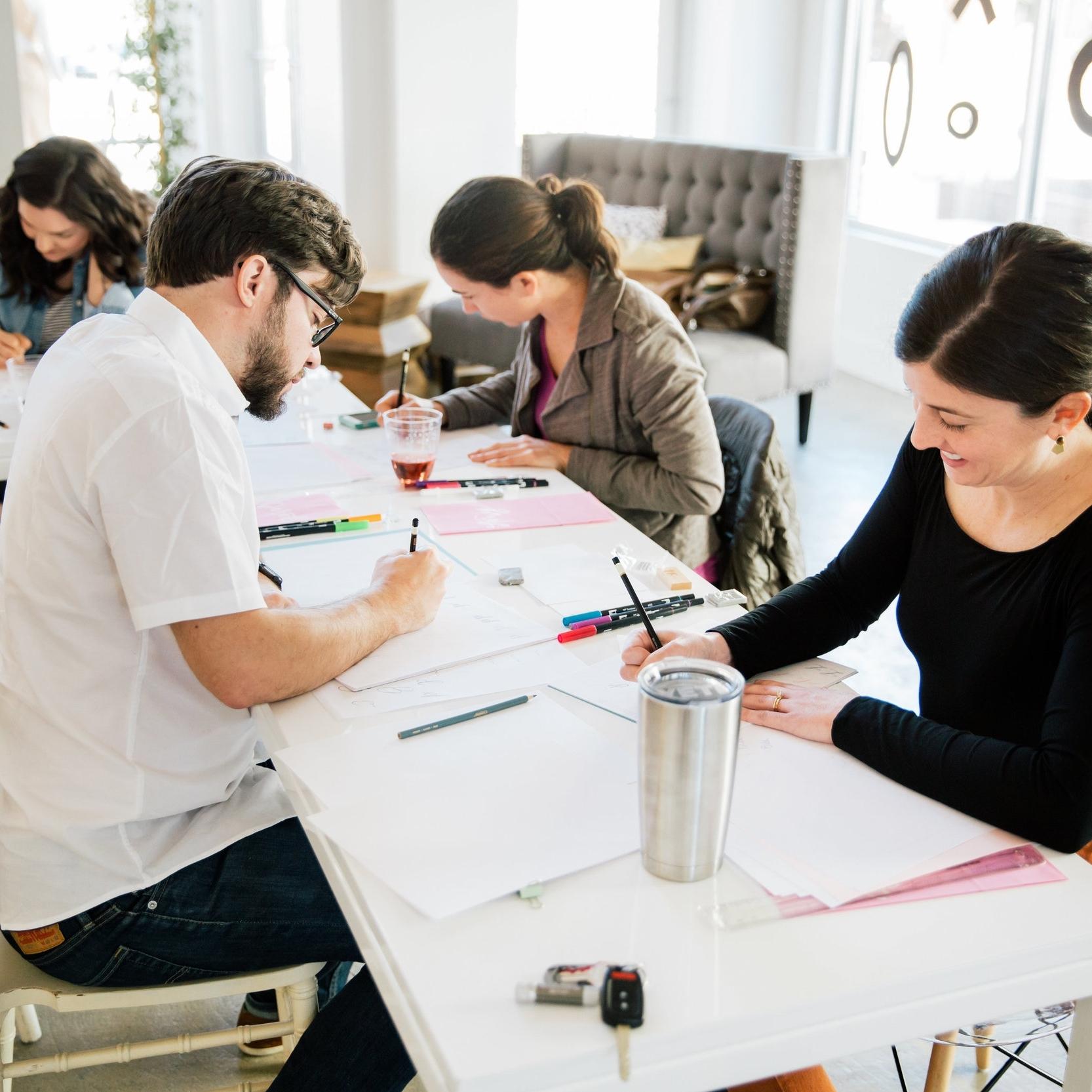 Joy-Unscripted-Lettering-Workshop-Engaged-Asheville.jpg