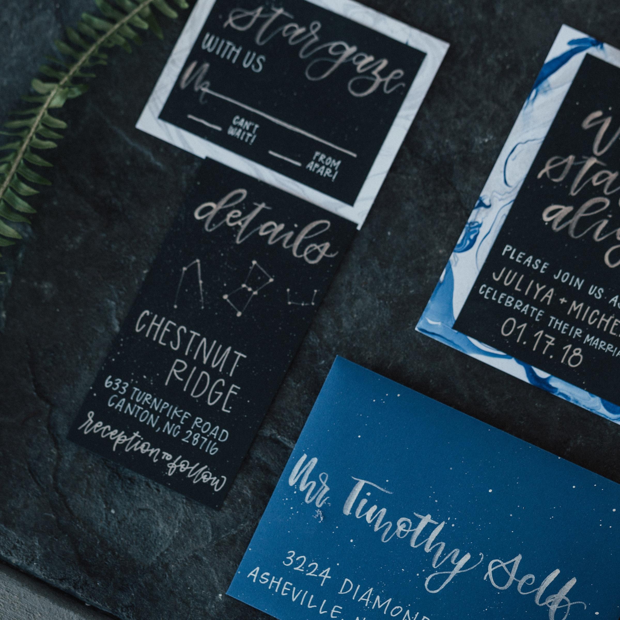 Joy-Unscripted-Wedding-Styled-Shoot-Celestial-Winter-5.jpg