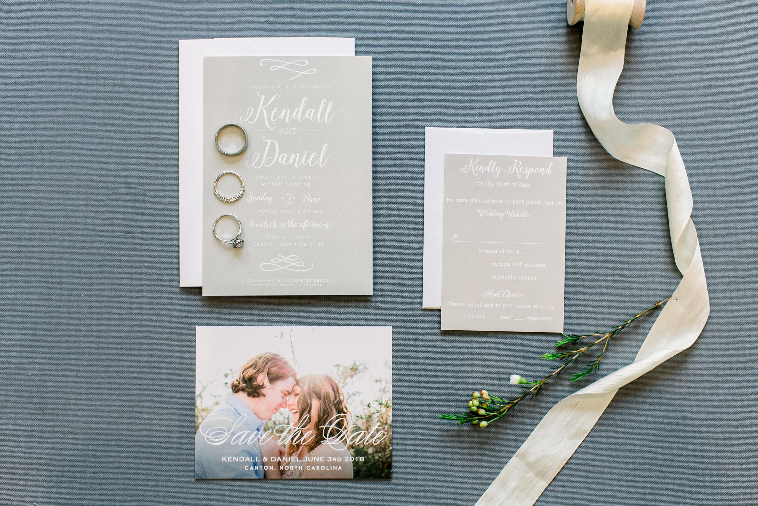 Joy-Unscripted-Wedding-Calligraphy-Kendall-1.jpg