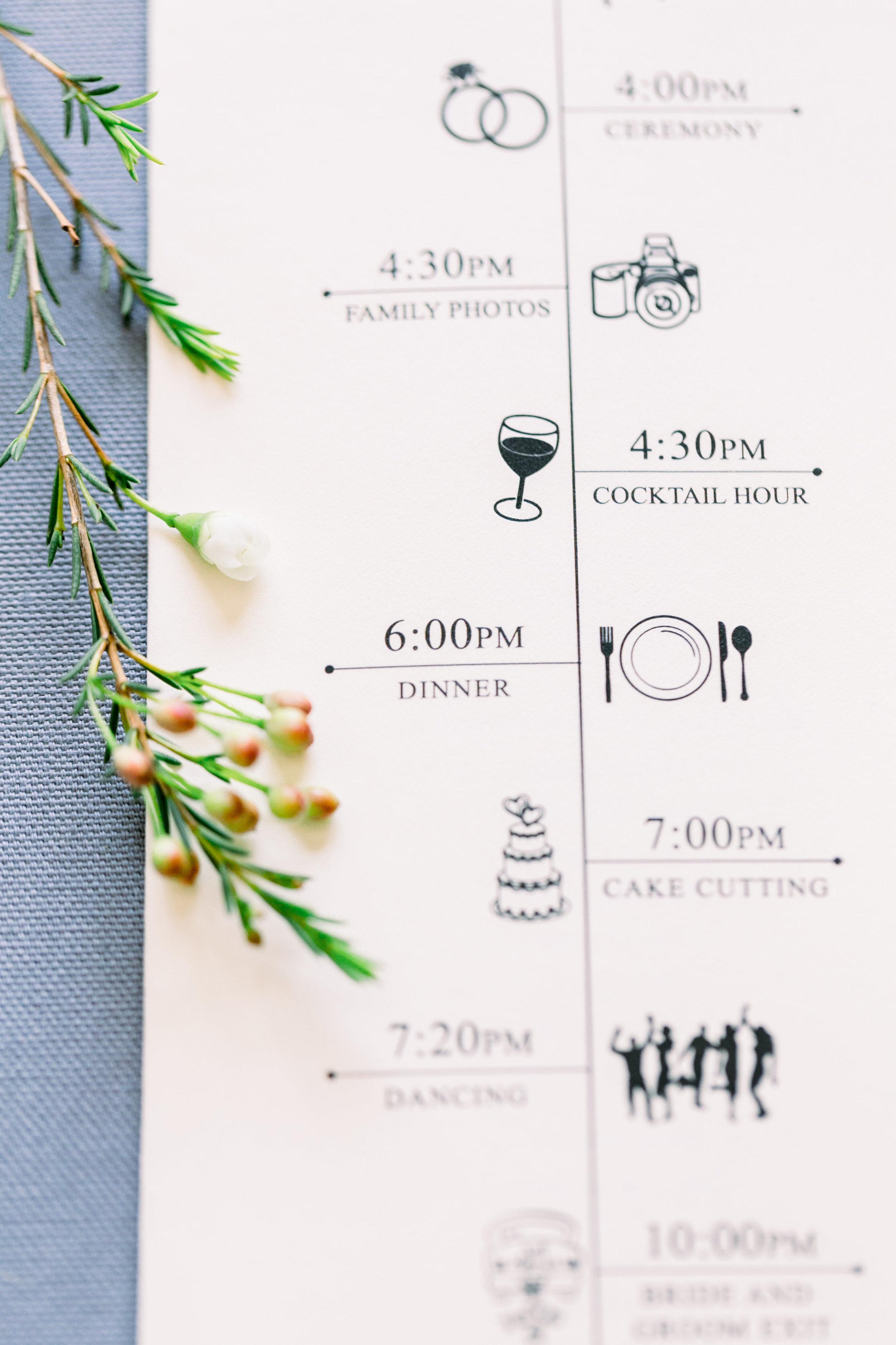 Joy-Unscripted-Wedding-Calligraphy-Kendall-4.jpg