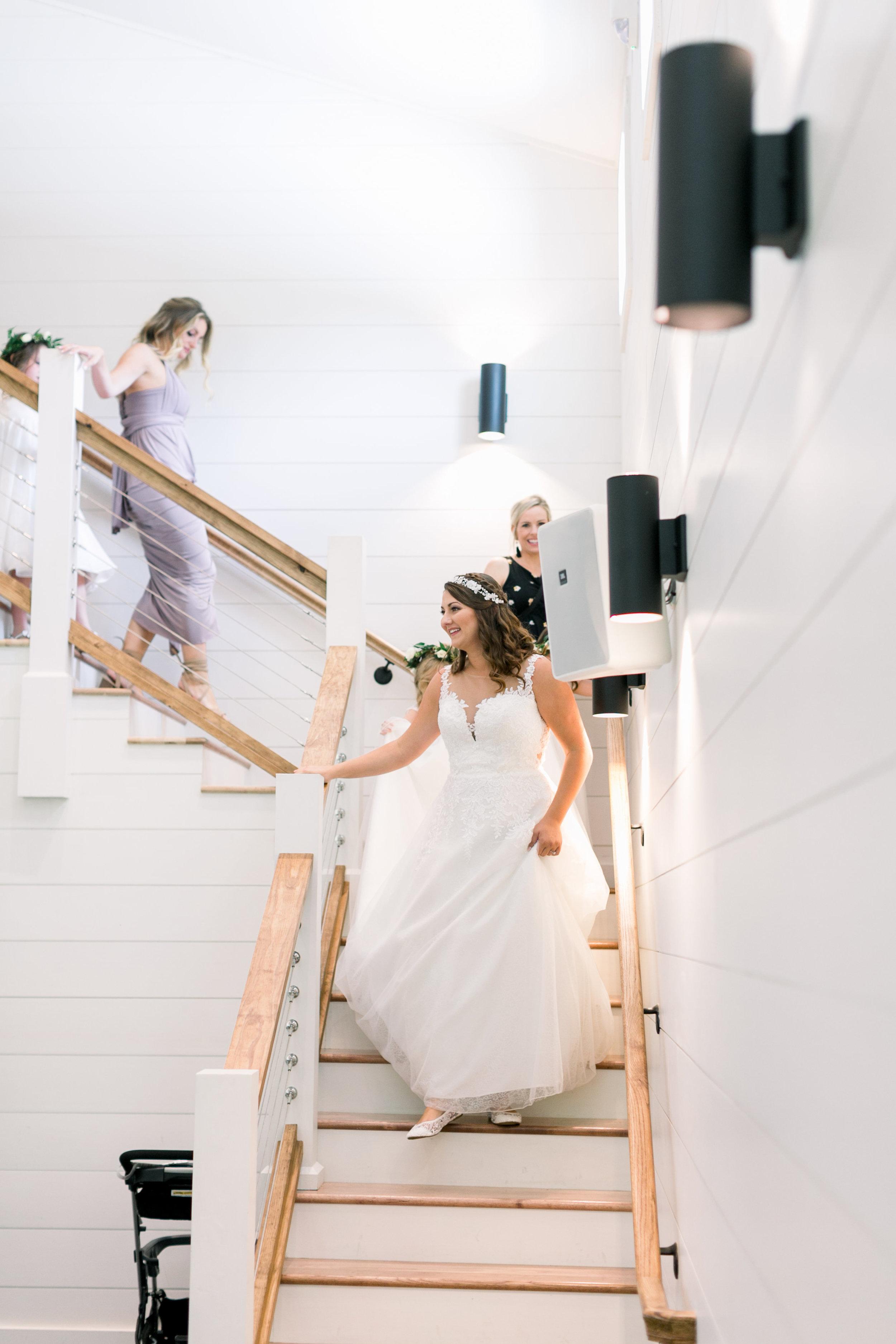 Joy-Unscripted-Wedding-Calligraphy-Kendall-5.jpg