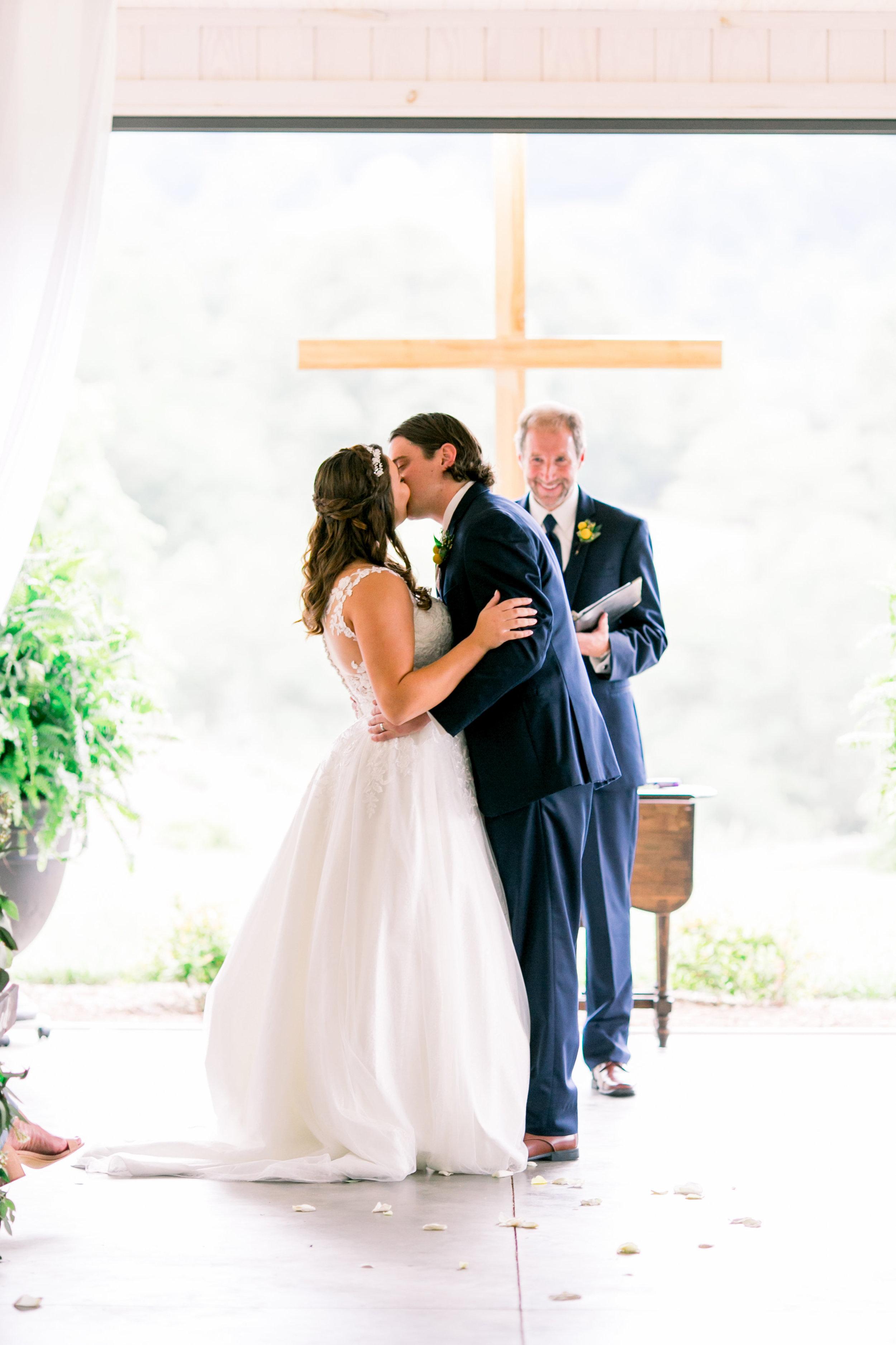 Joy-Unscripted-Wedding-Calligraphy-Kendall-10.jpg