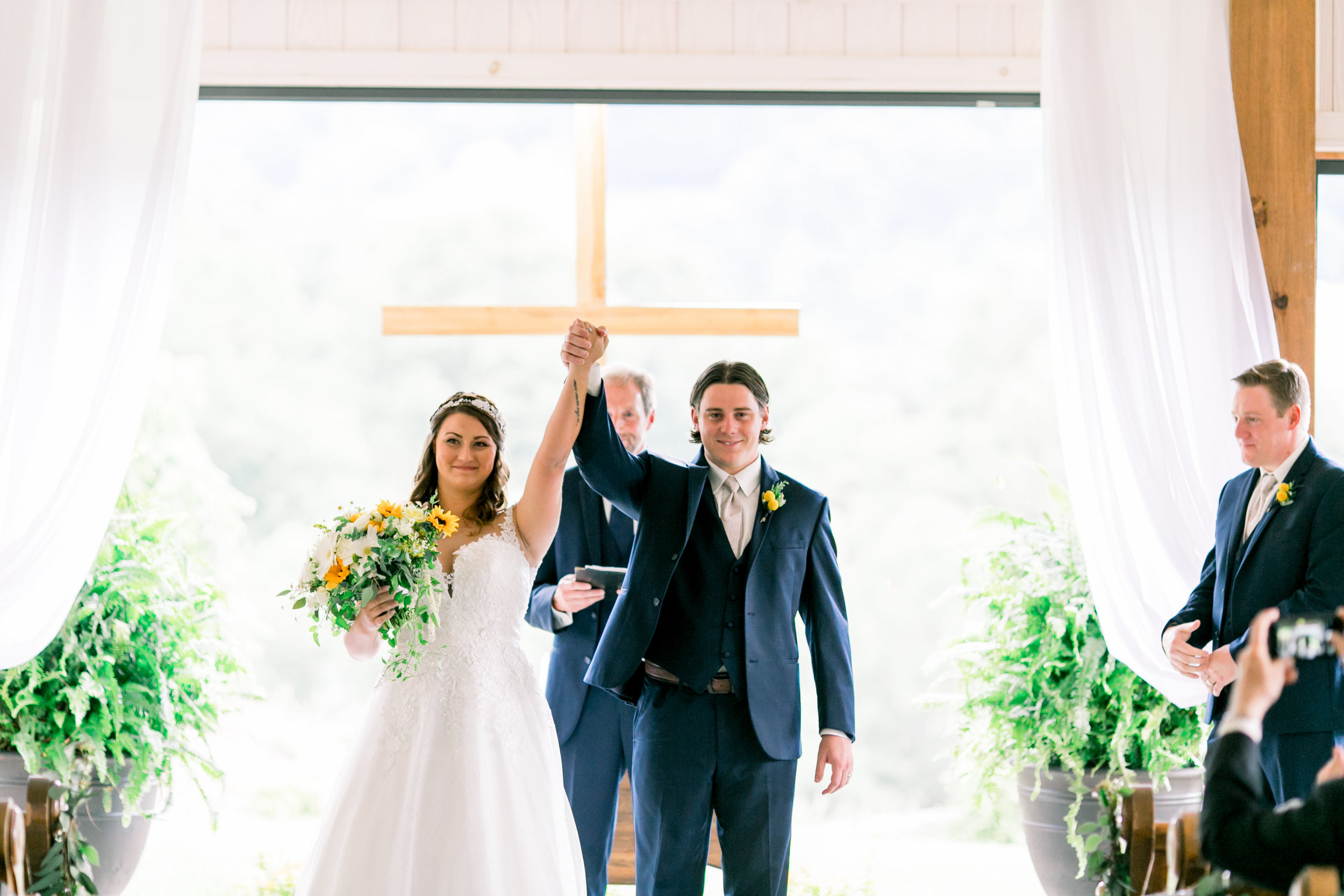 Joy-Unscripted-Wedding-Calligraphy-Kendall-11.jpg