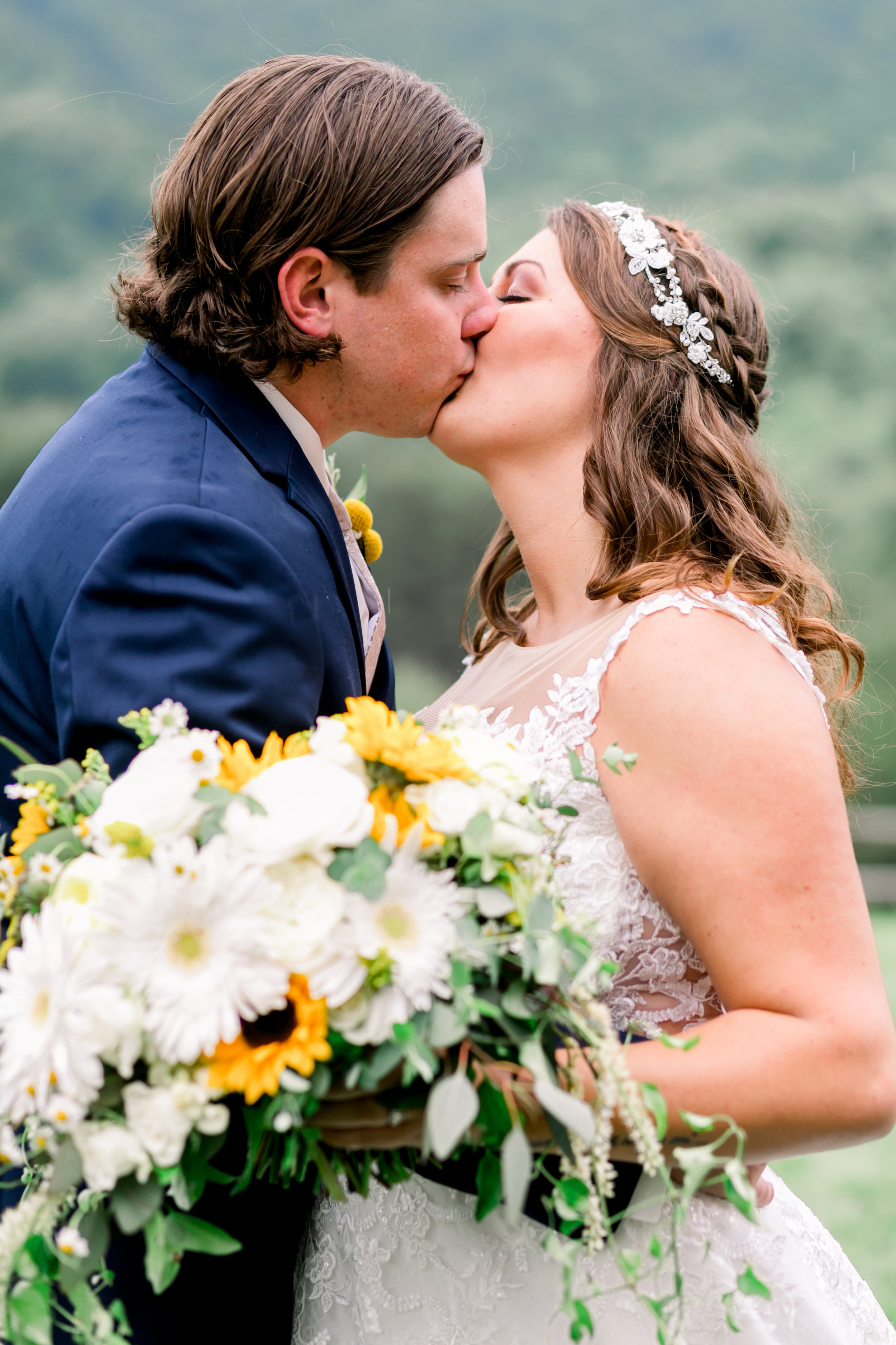 Joy-Unscripted-Wedding-Calligraphy-Kendall-12.jpg
