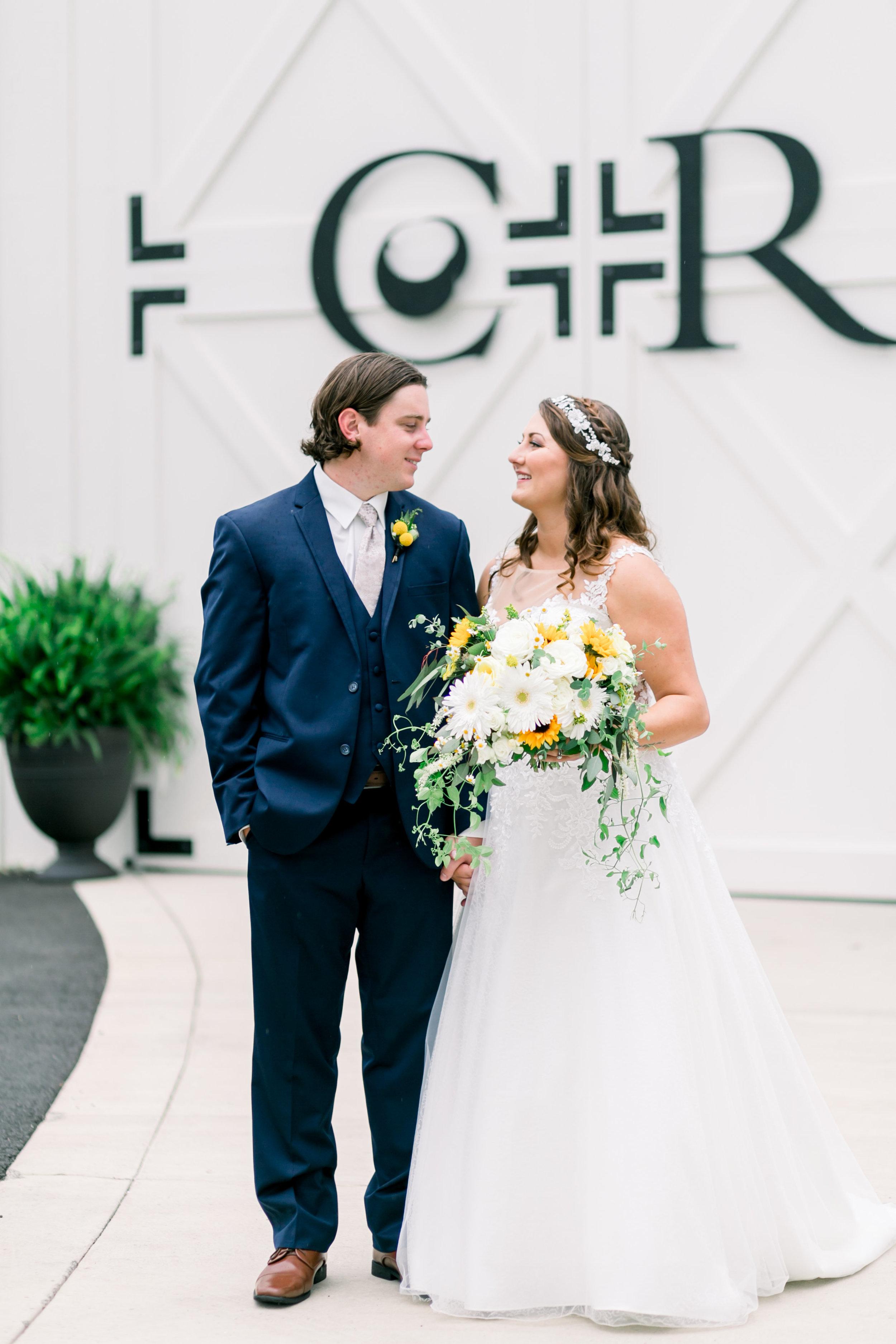Joy-Unscripted-Wedding-Calligraphy-Kendall-13.jpg