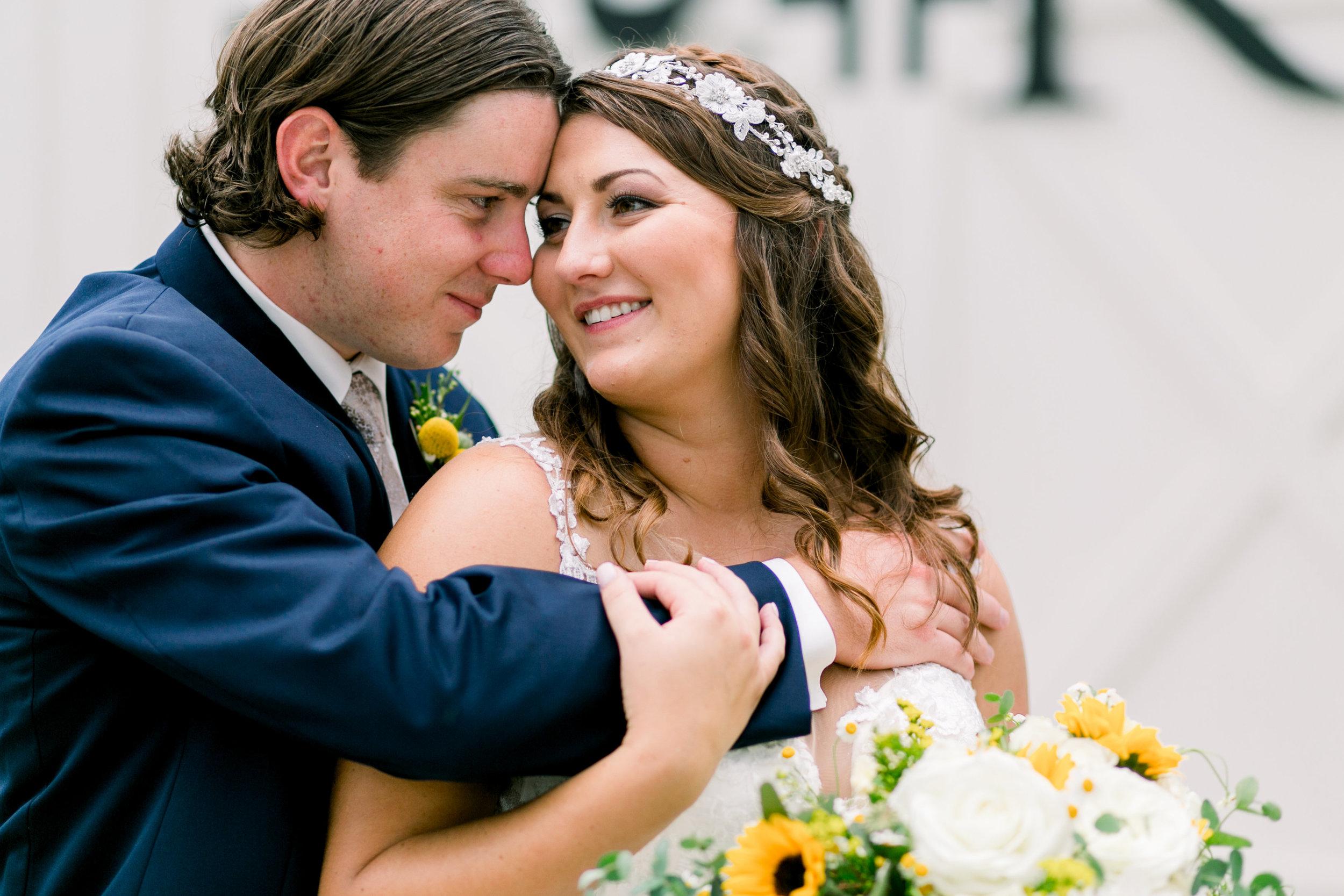 Joy-Unscripted-Wedding-Calligraphy-Kendall-14.jpg