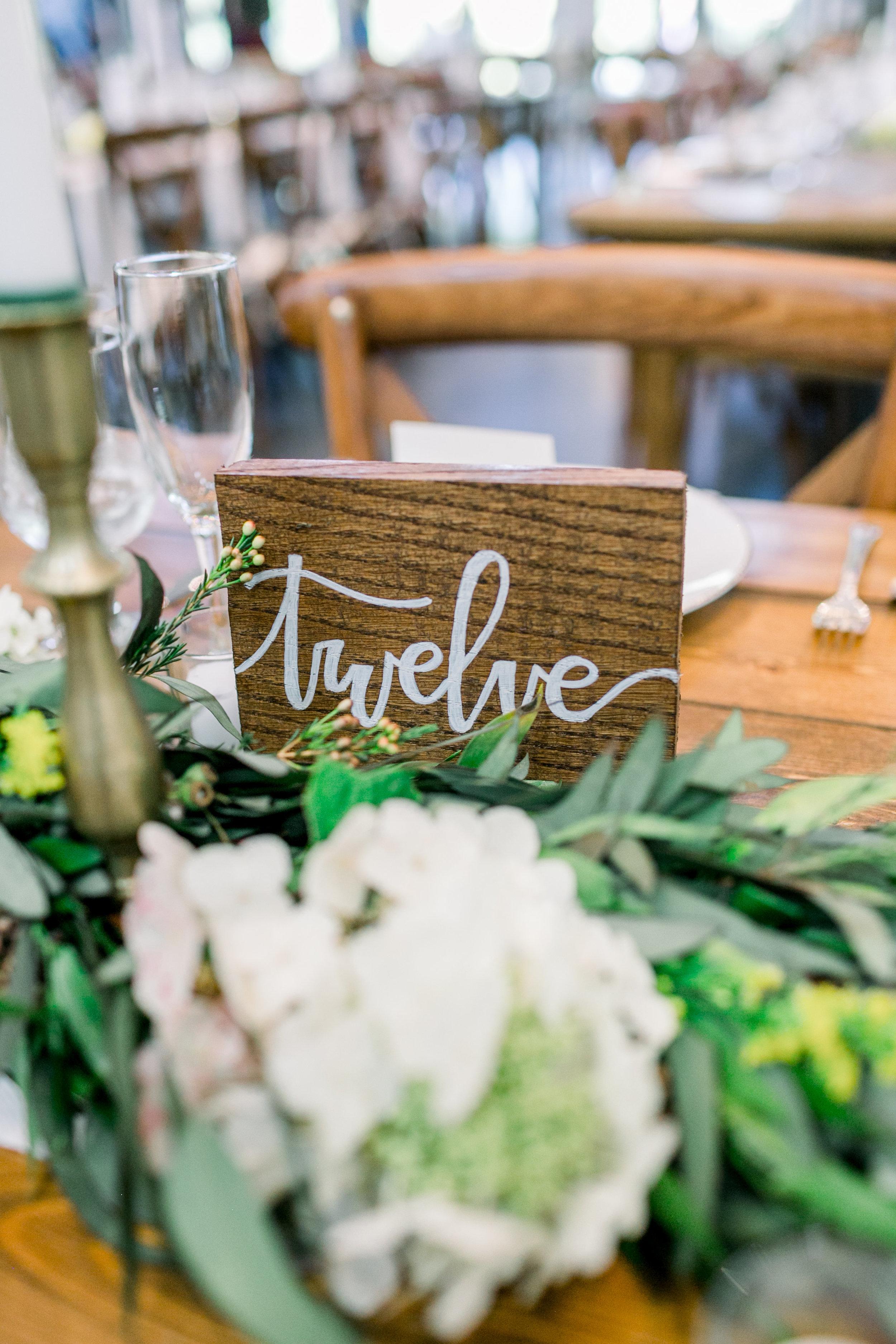 Joy-Unscripted-Wedding-Calligraphy-Kendall-16.jpg