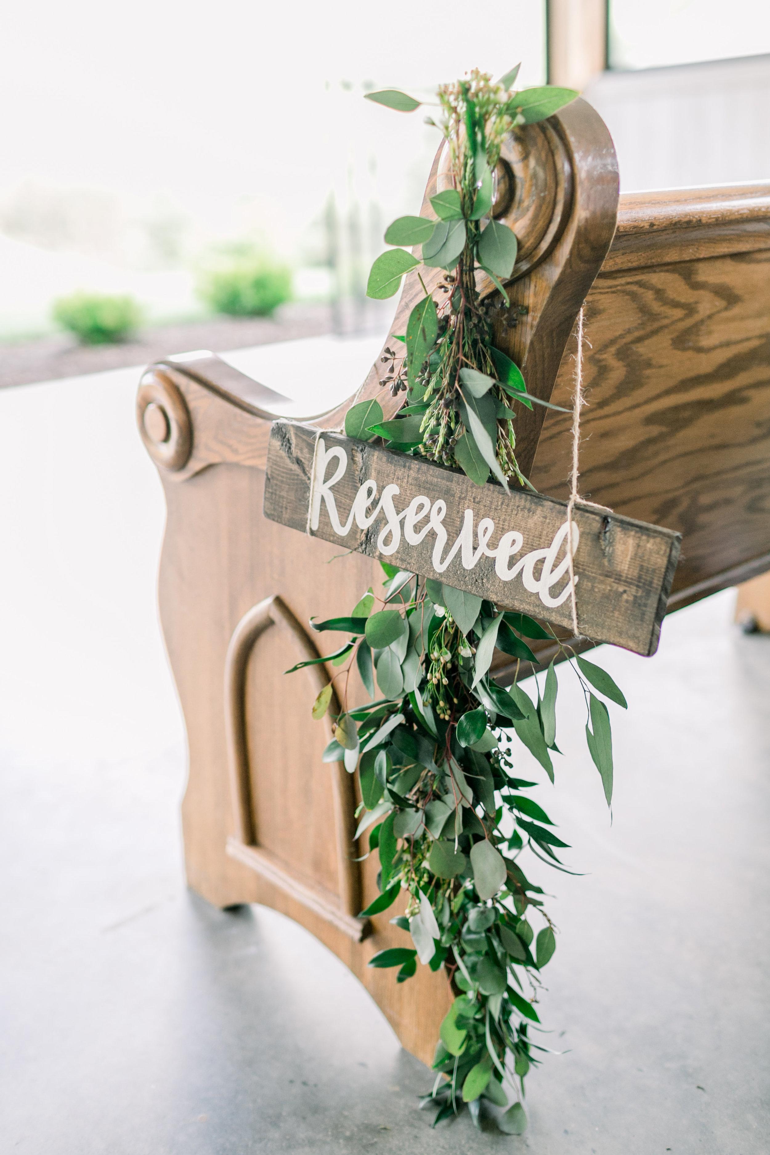 Joy-Unscripted-Wedding-Calligraphy-Kendall-23.jpg