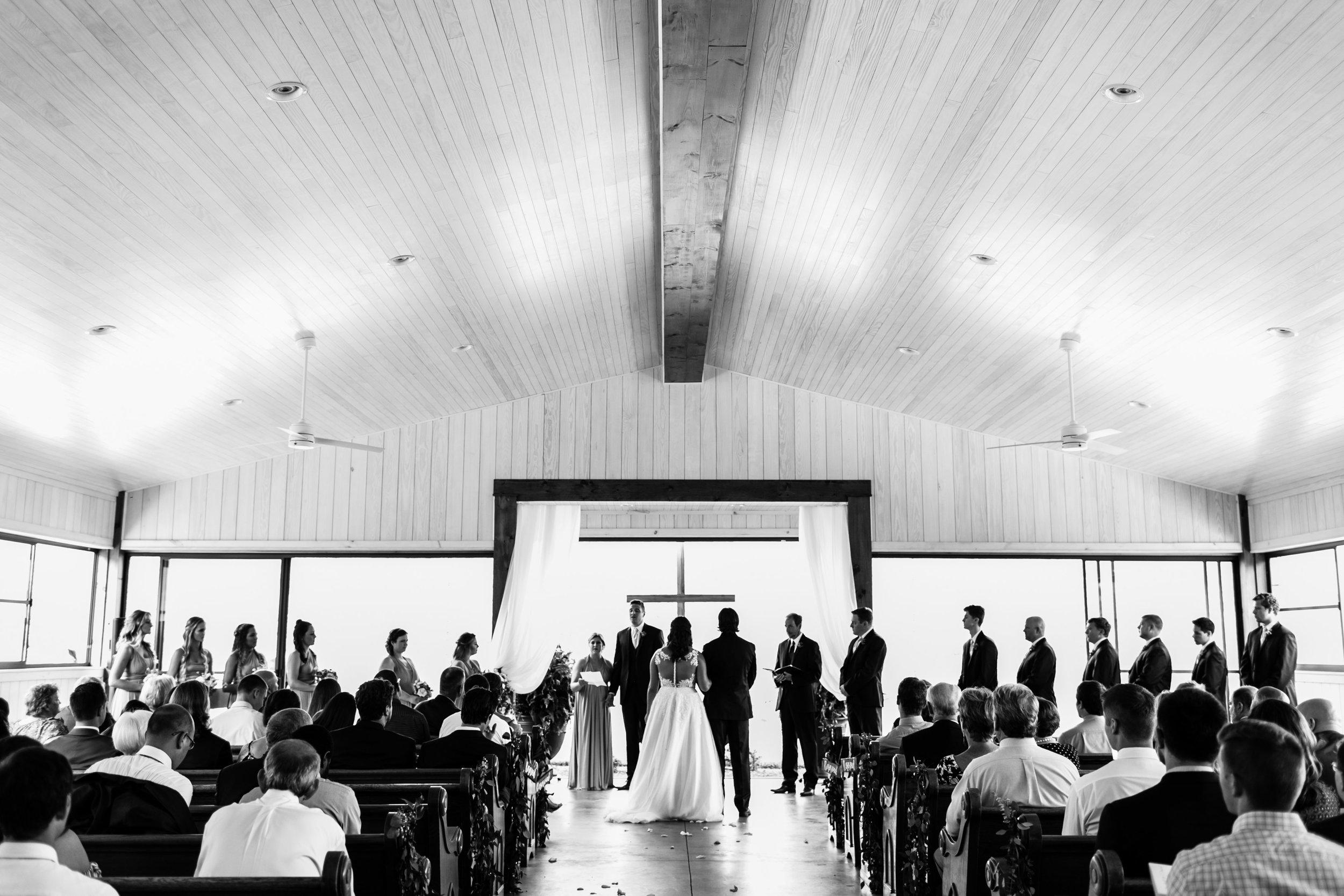 Joy-Unscripted-Wedding-Calligraphy-Kendall-24.jpg