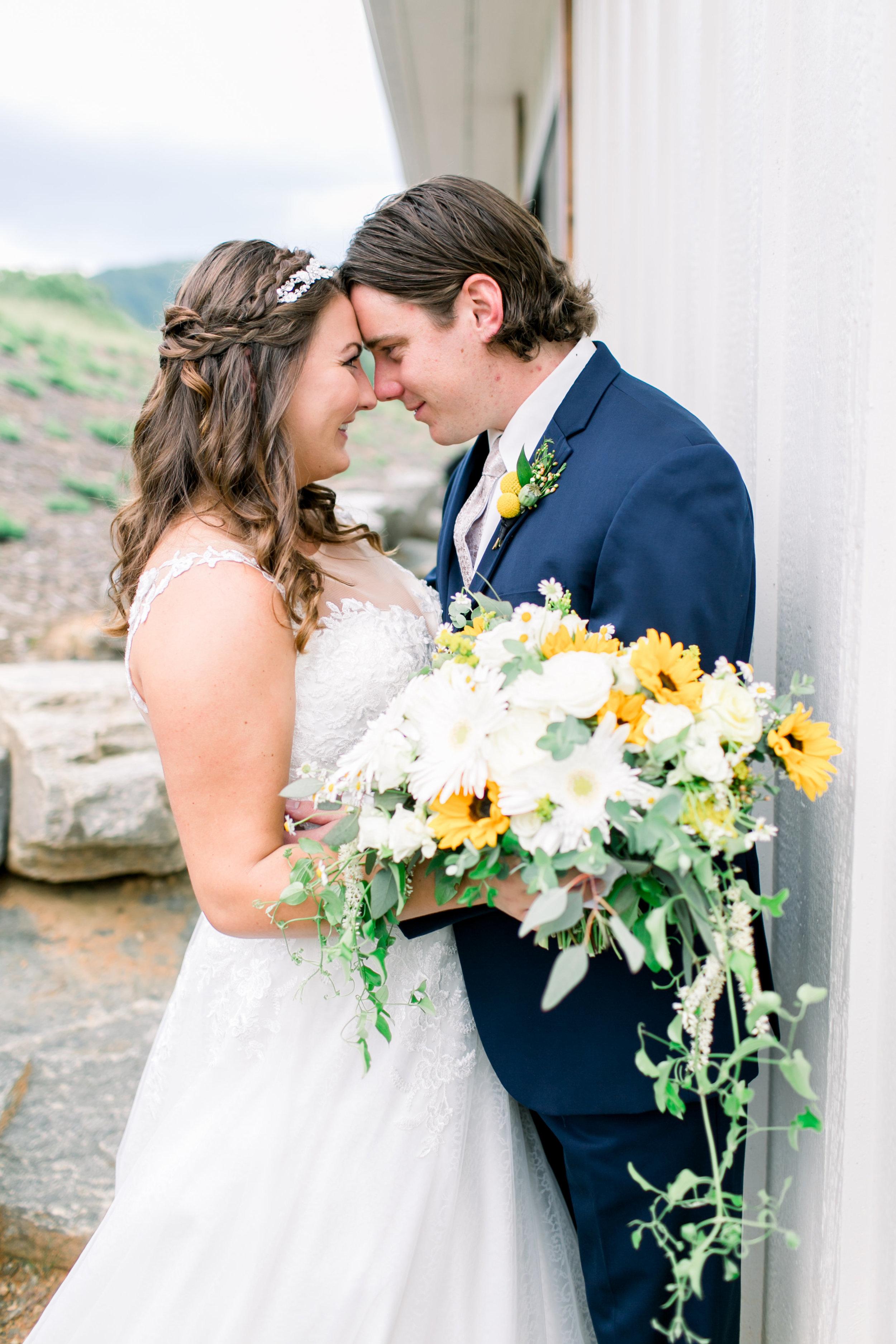 Joy-Unscripted-Wedding-Calligraphy-Kendall-25.jpg