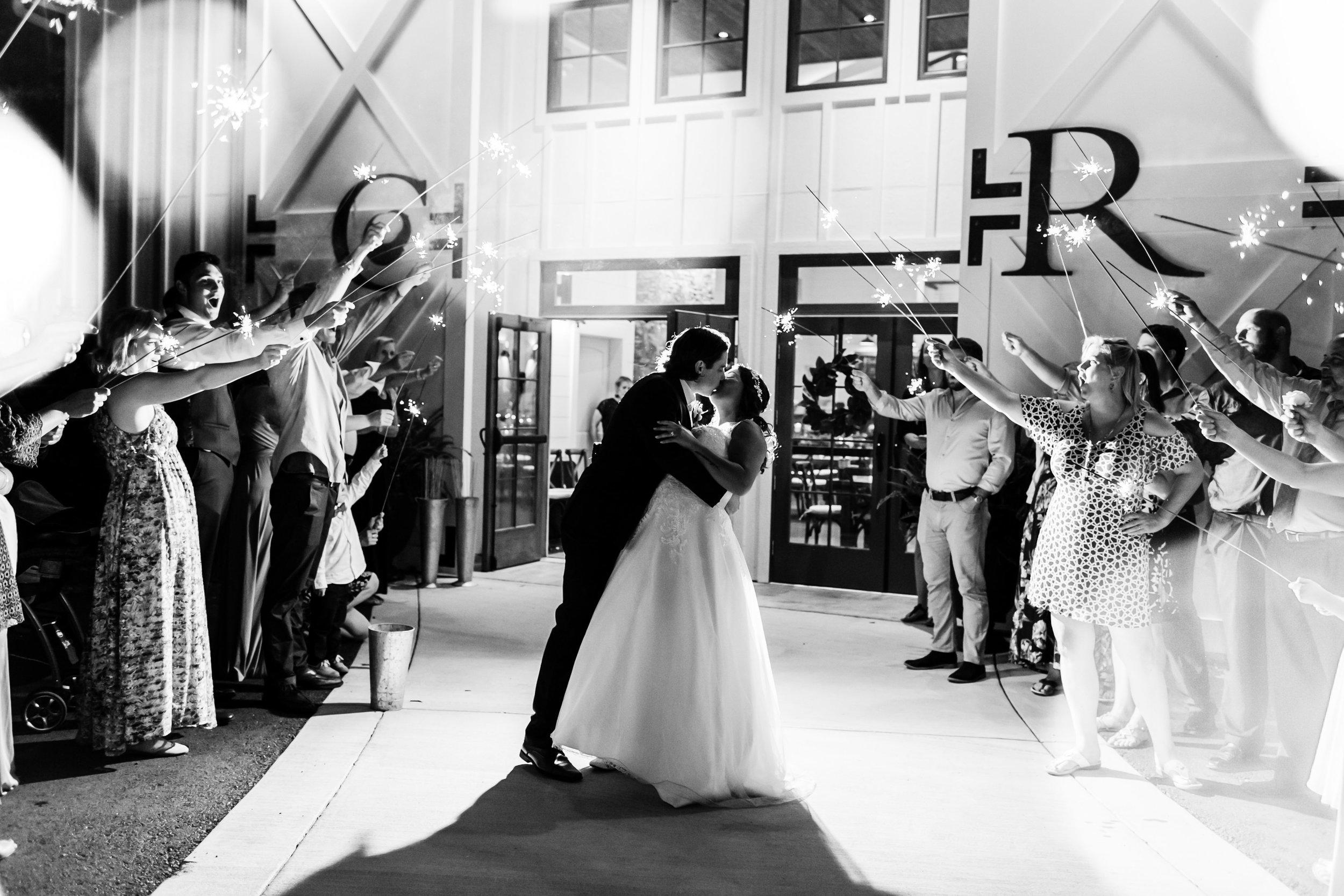 Joy-Unscripted-Wedding-Calligraphy-Kendall-32.jpg
