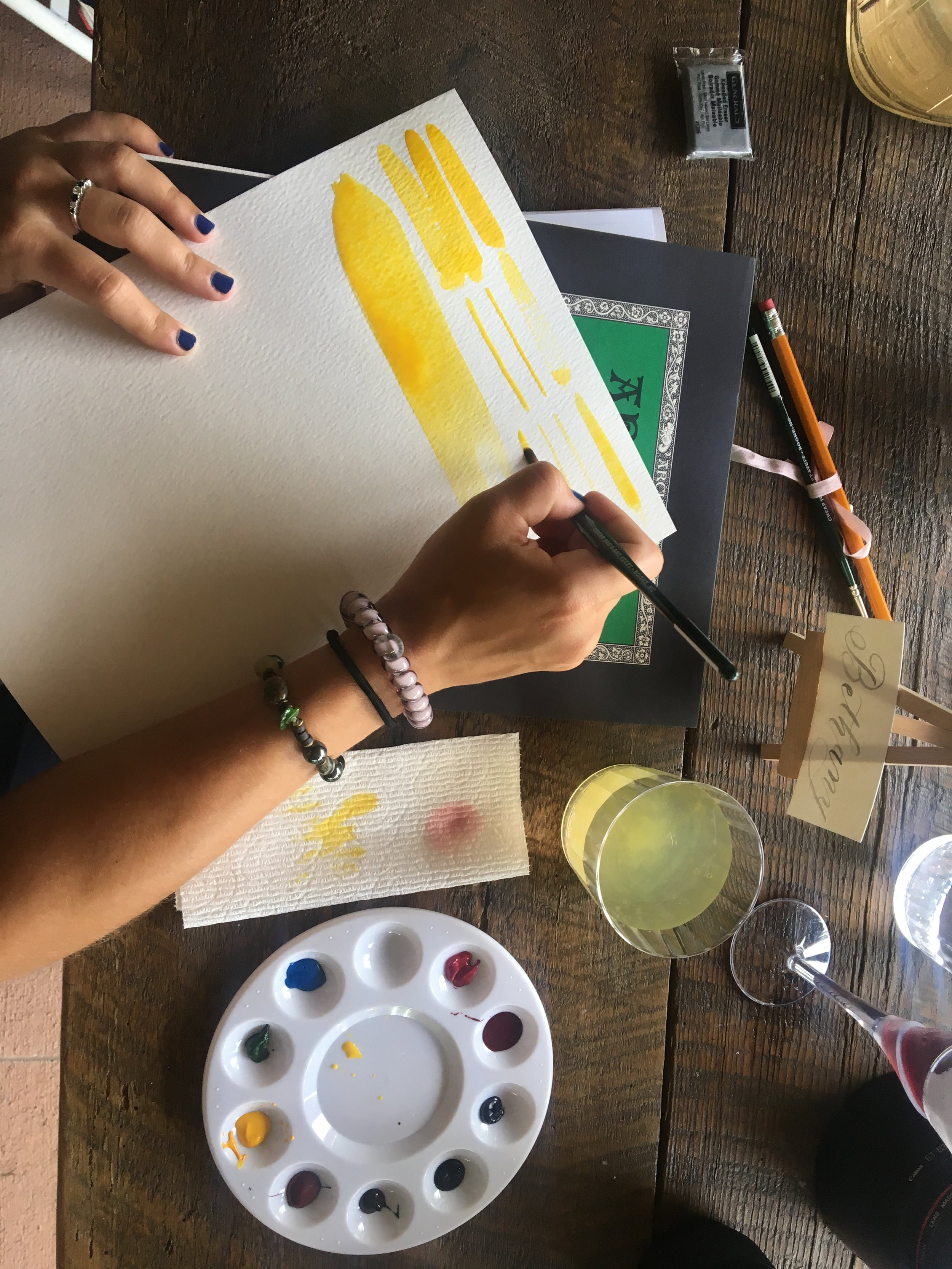Joy-Unscripted-Calligraphy-Blog-Watercolor-Workshop-161.JPG