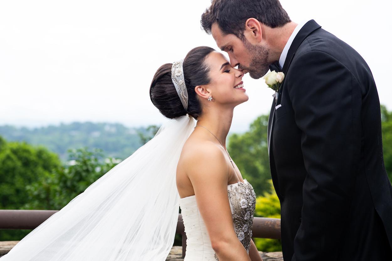 Joy-Unscripted-Wedding-Calligraphy-Joise-Matt-Leinart-22.jpg
