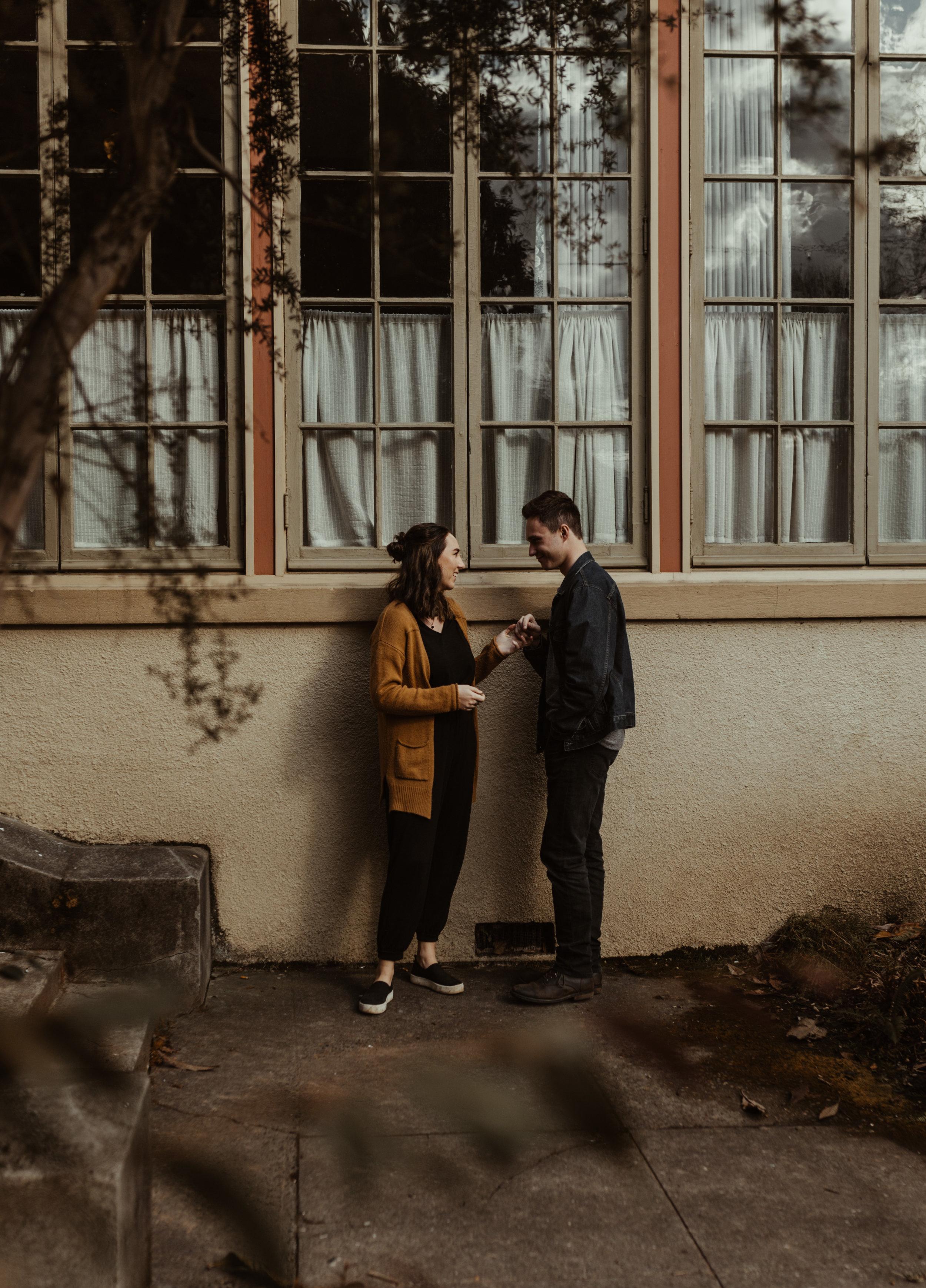 corrie&josiah_PortlandMcMenamins_CoupleShoot-21.jpg