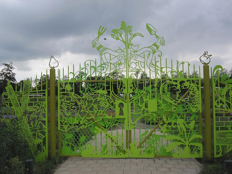 Garden+Gateway.jpg