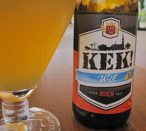 Kek!+Beer.jpg