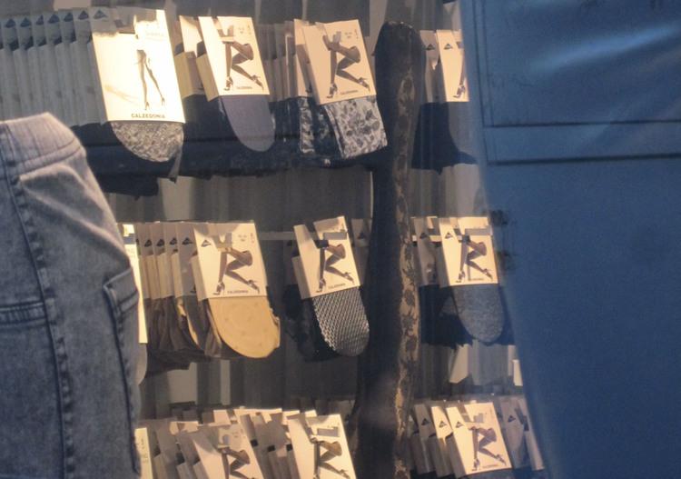 R+socks.jpg
