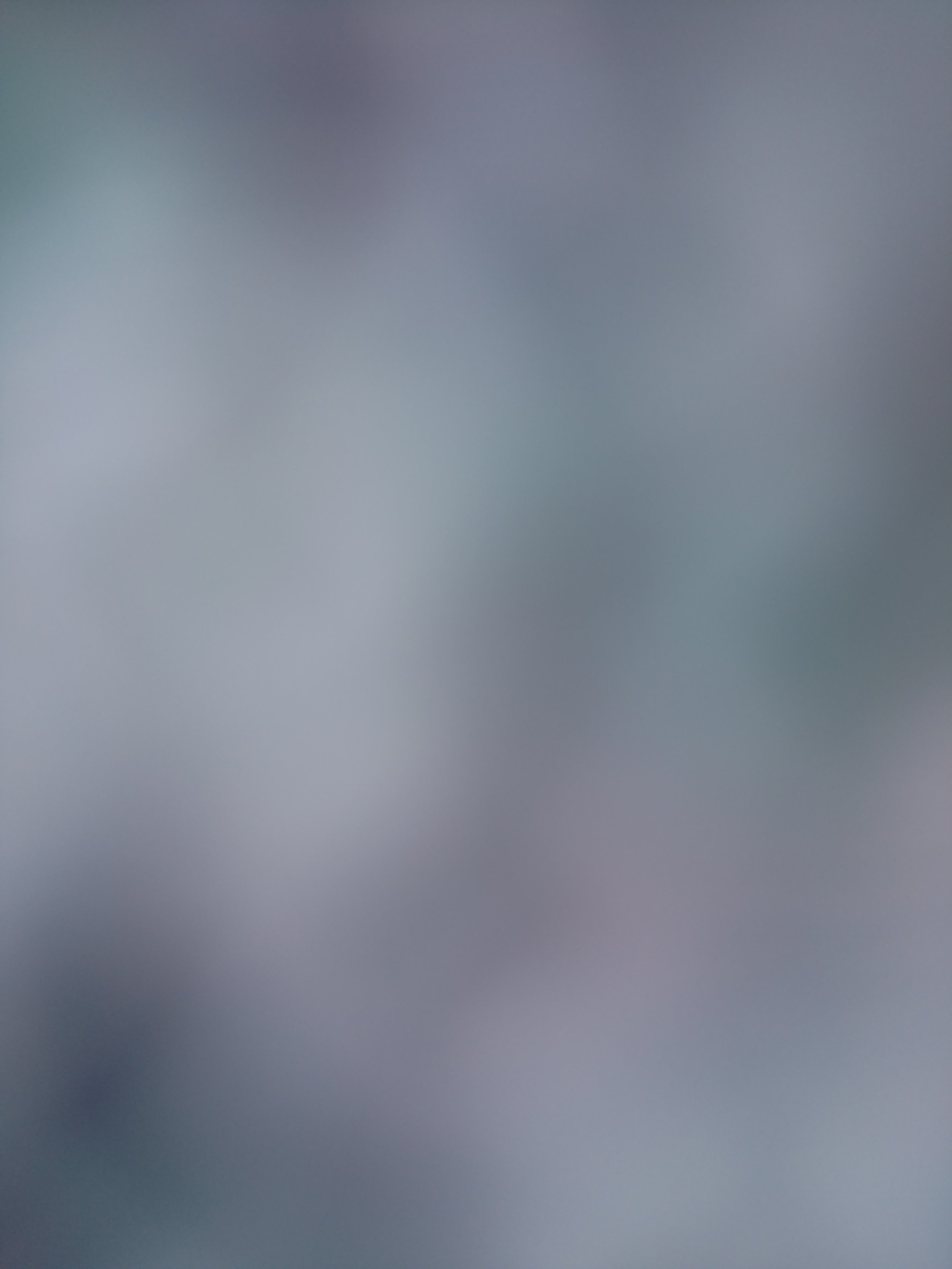 willroth-co-free-texture-gradient-002.jpg