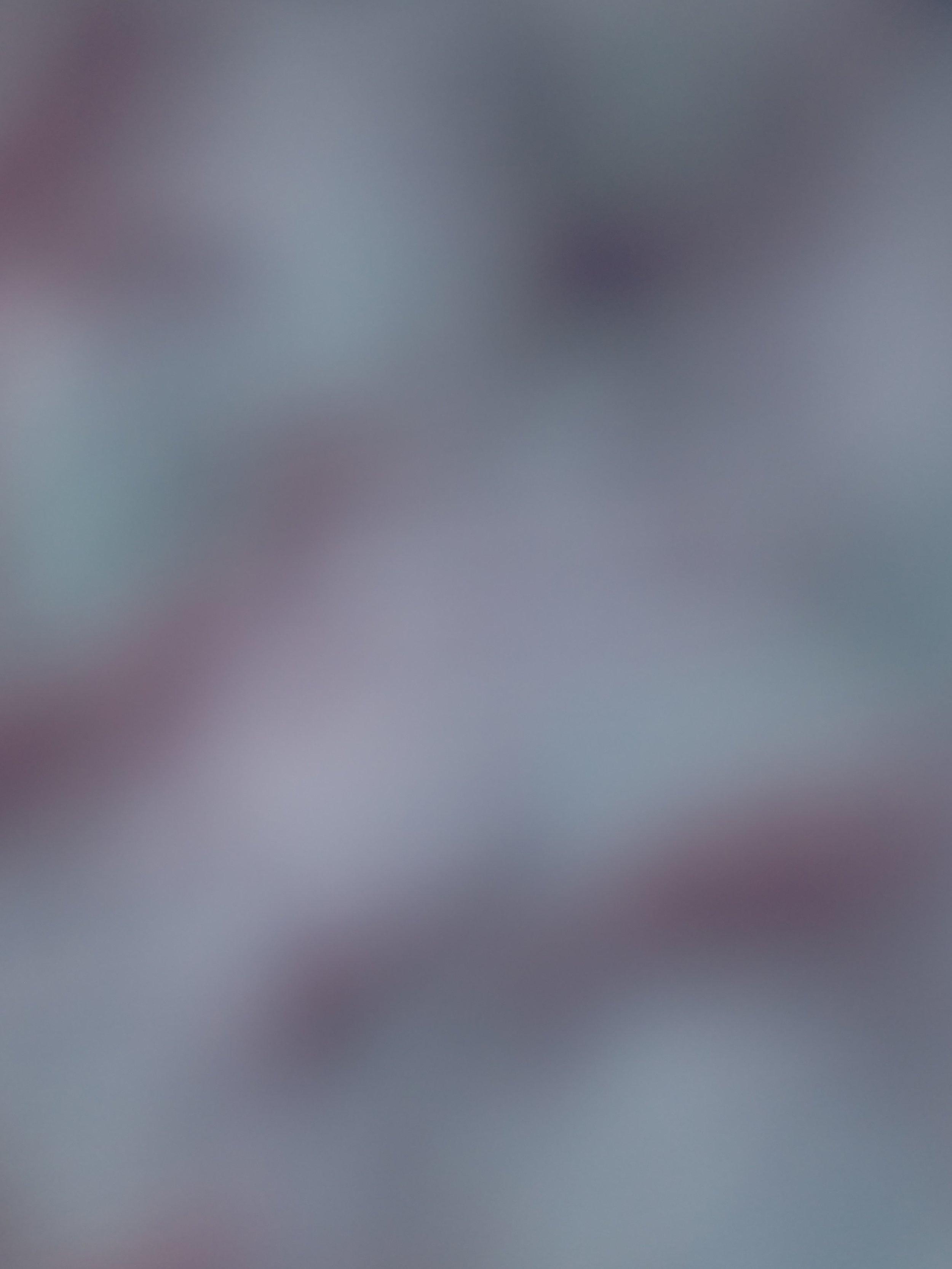 willroth-co-free-texture-gradient-003.jpg