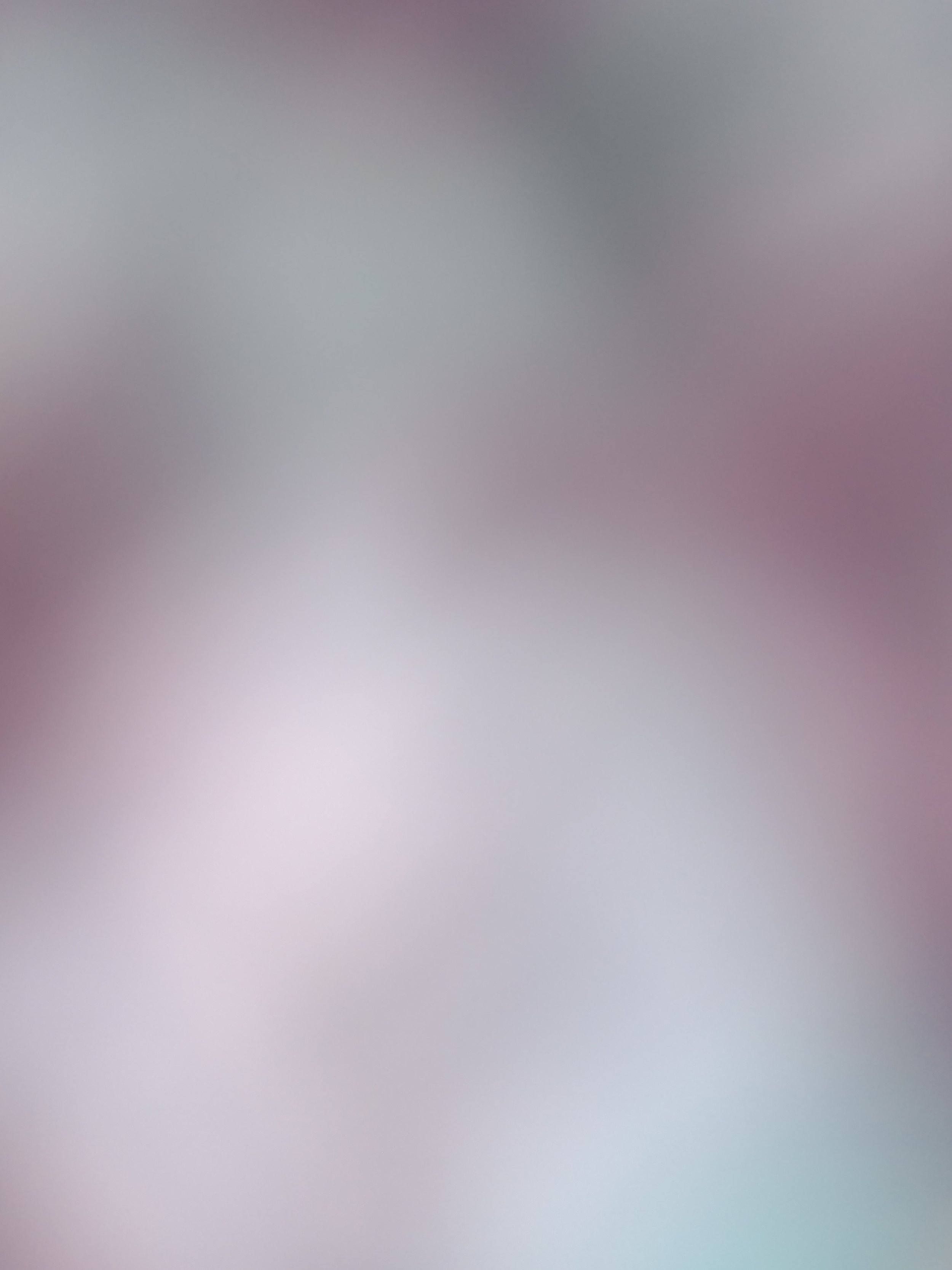 willroth-co-free-texture-gradient-005.jpg