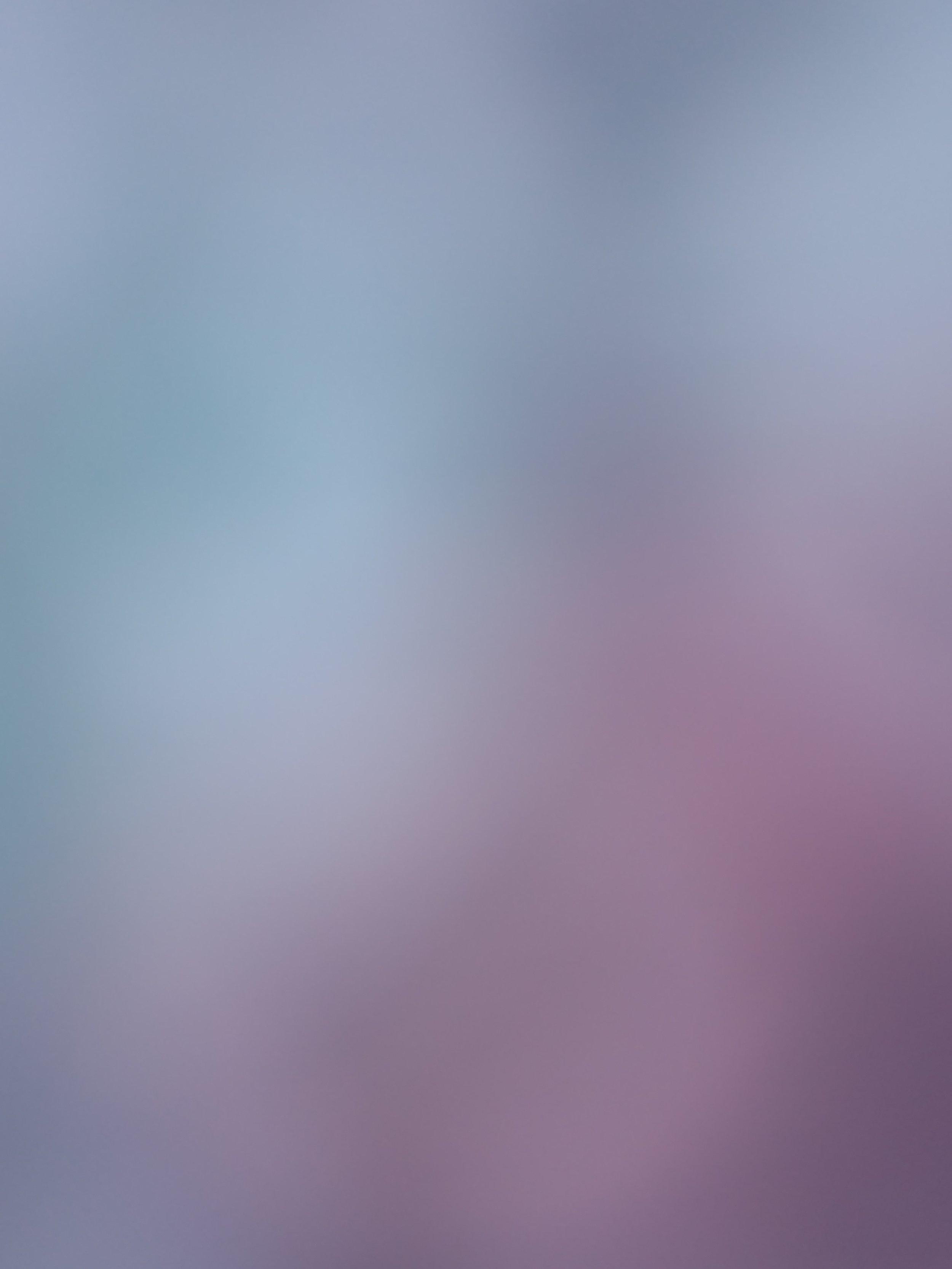 willroth-co-free-texture-gradient-006.jpg