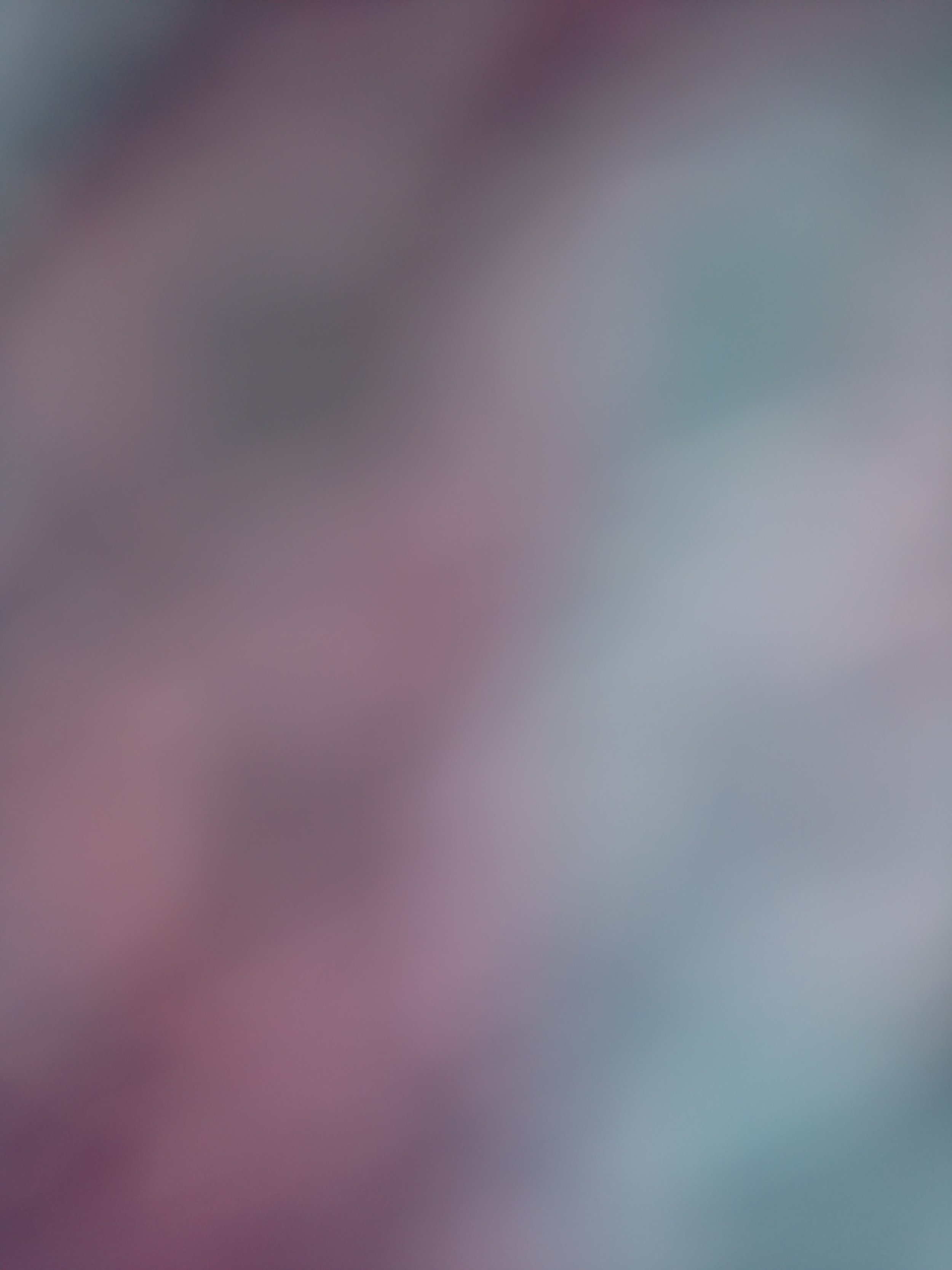 willroth-co-free-texture-gradient-007.jpg