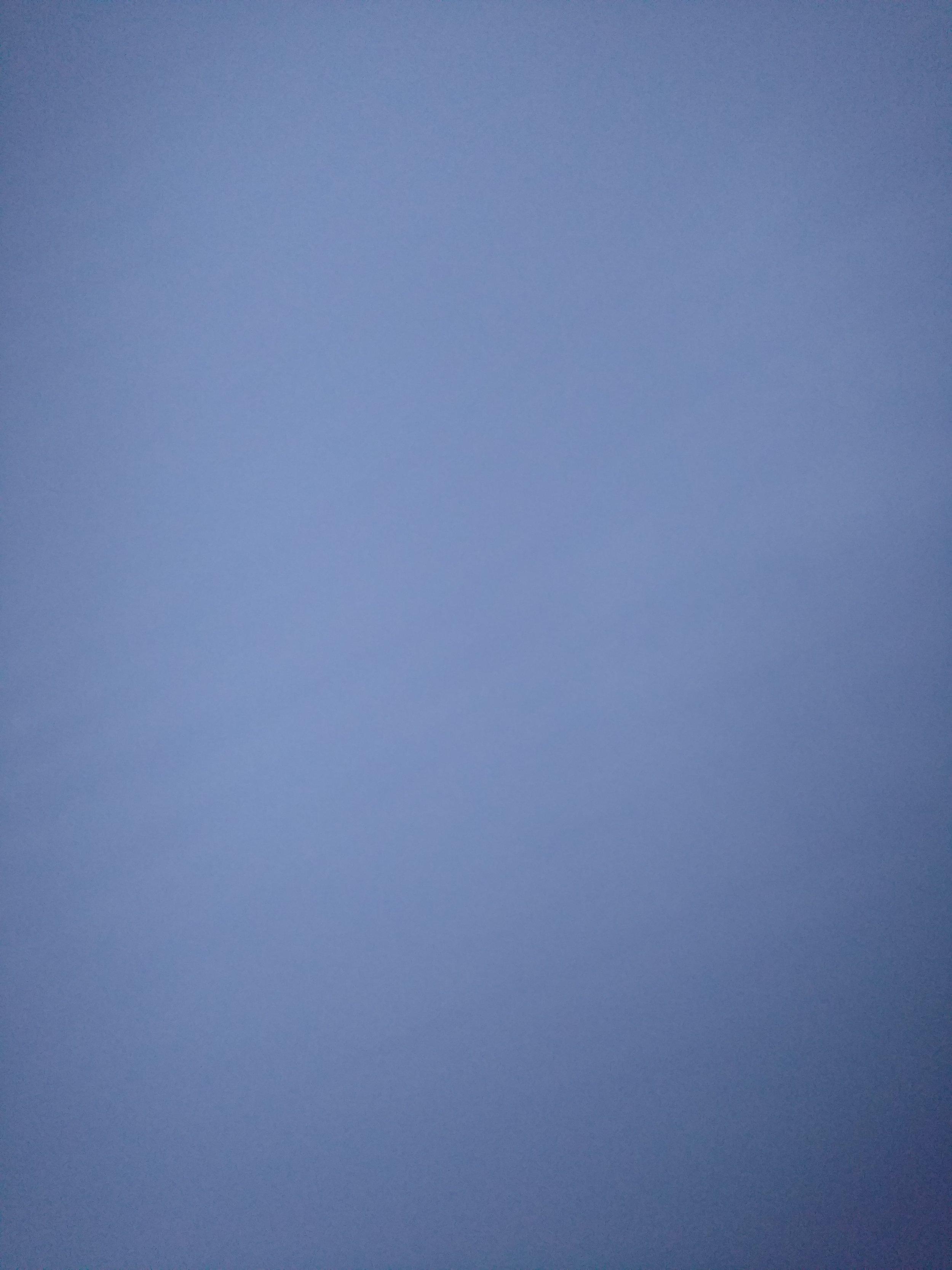 willroth-co-free-texture-gradient-009.jpg