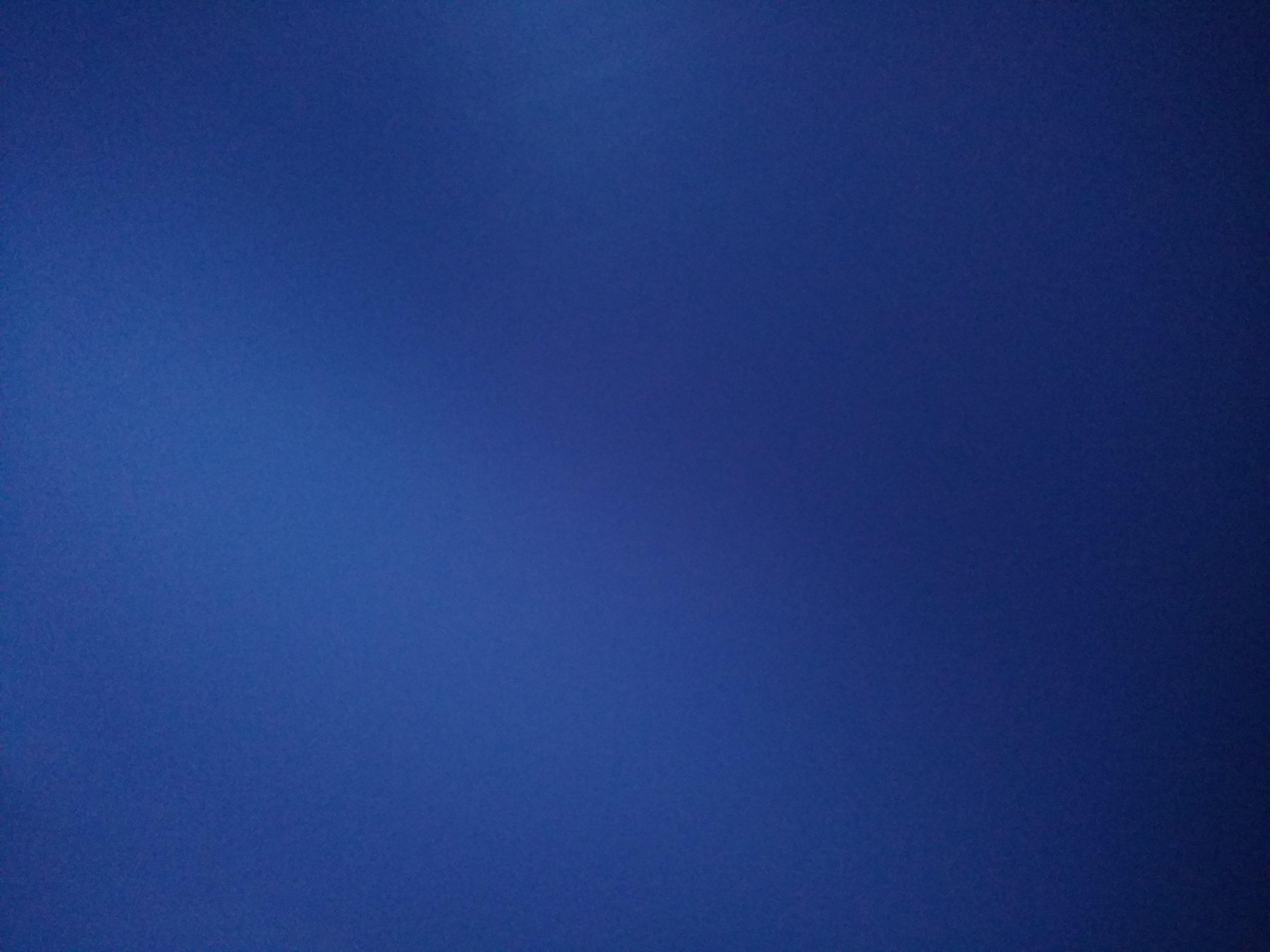 willroth-co-free-texture-gradient-010.jpg